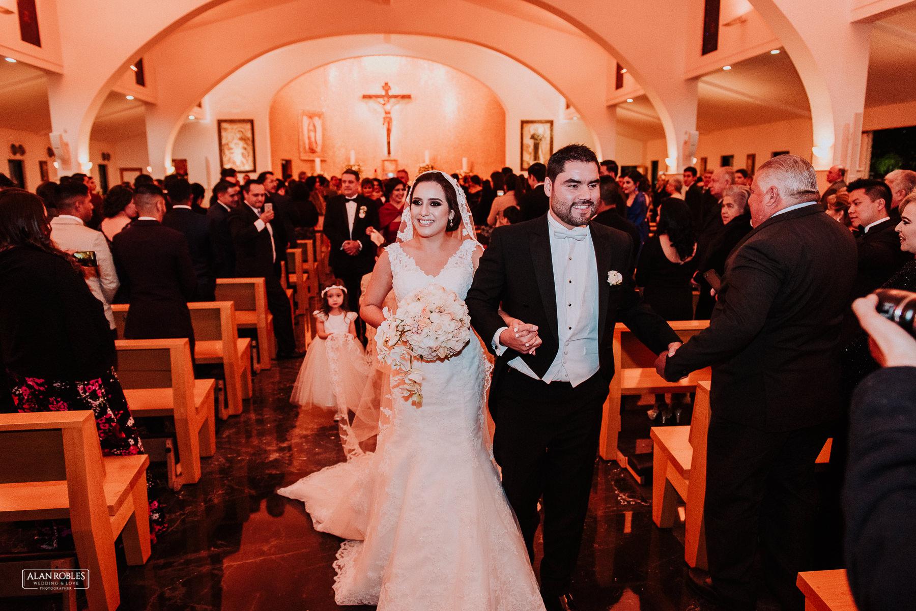 Fotografo de bodas Alan Robles-Casa Clementina Guadalajara DyA-52