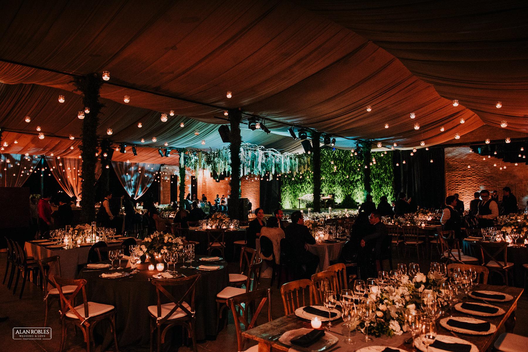 Fotografo de bodas Alan Robles-Casa Clementina Guadalajara DyA-53
