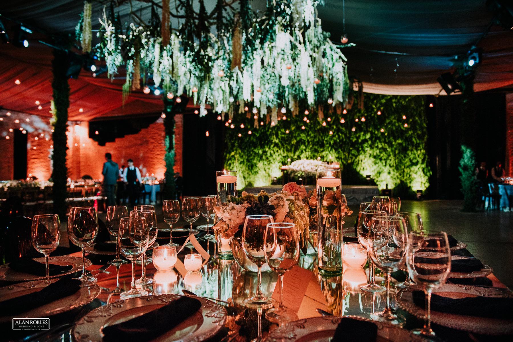 Fotografo de bodas Alan Robles-Casa Clementina Guadalajara DyA-54