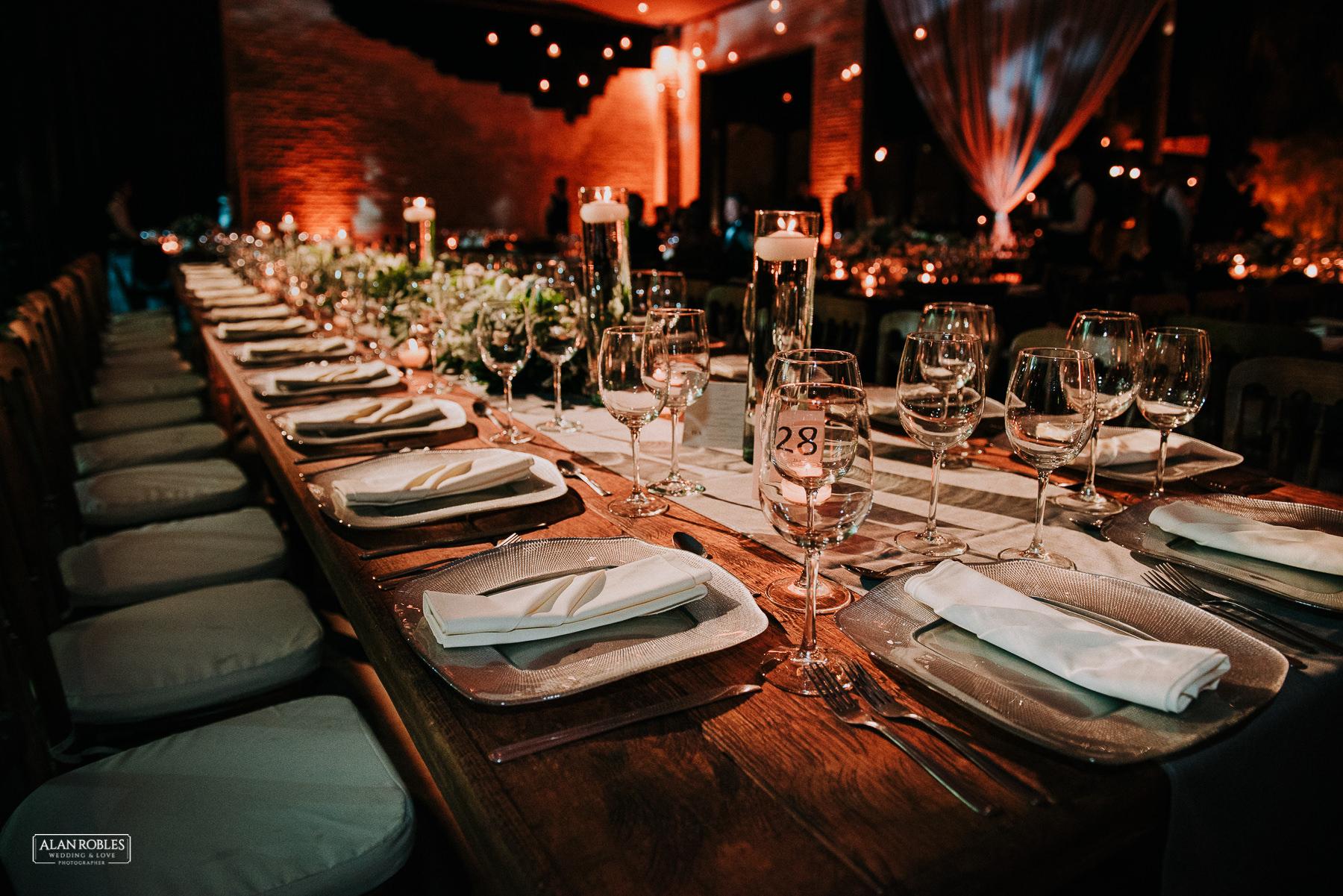 Fotografo de bodas Alan Robles-Casa Clementina Guadalajara DyA-55