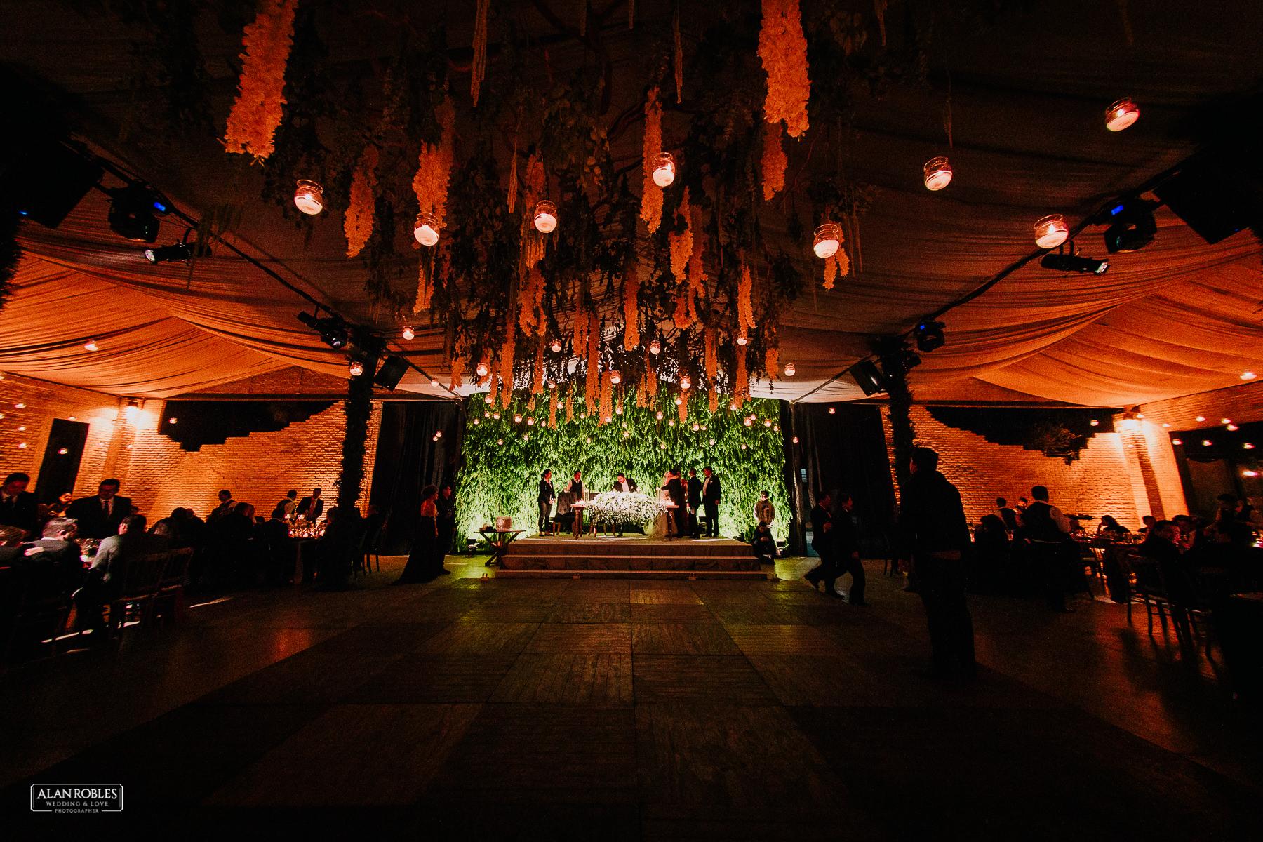 Fotografo de bodas Alan Robles-Casa Clementina Guadalajara DyA-56