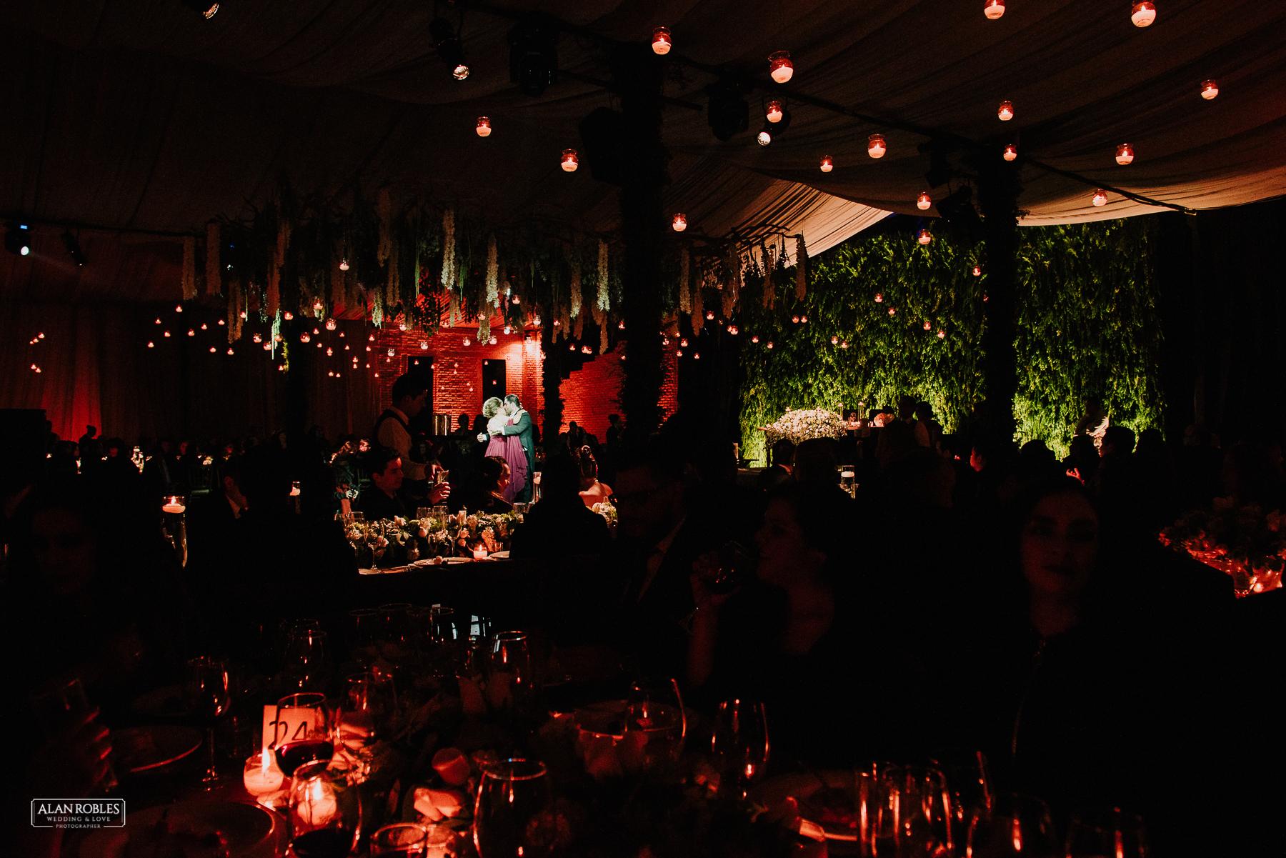 Fotografo de bodas Alan Robles-Casa Clementina Guadalajara DyA-57
