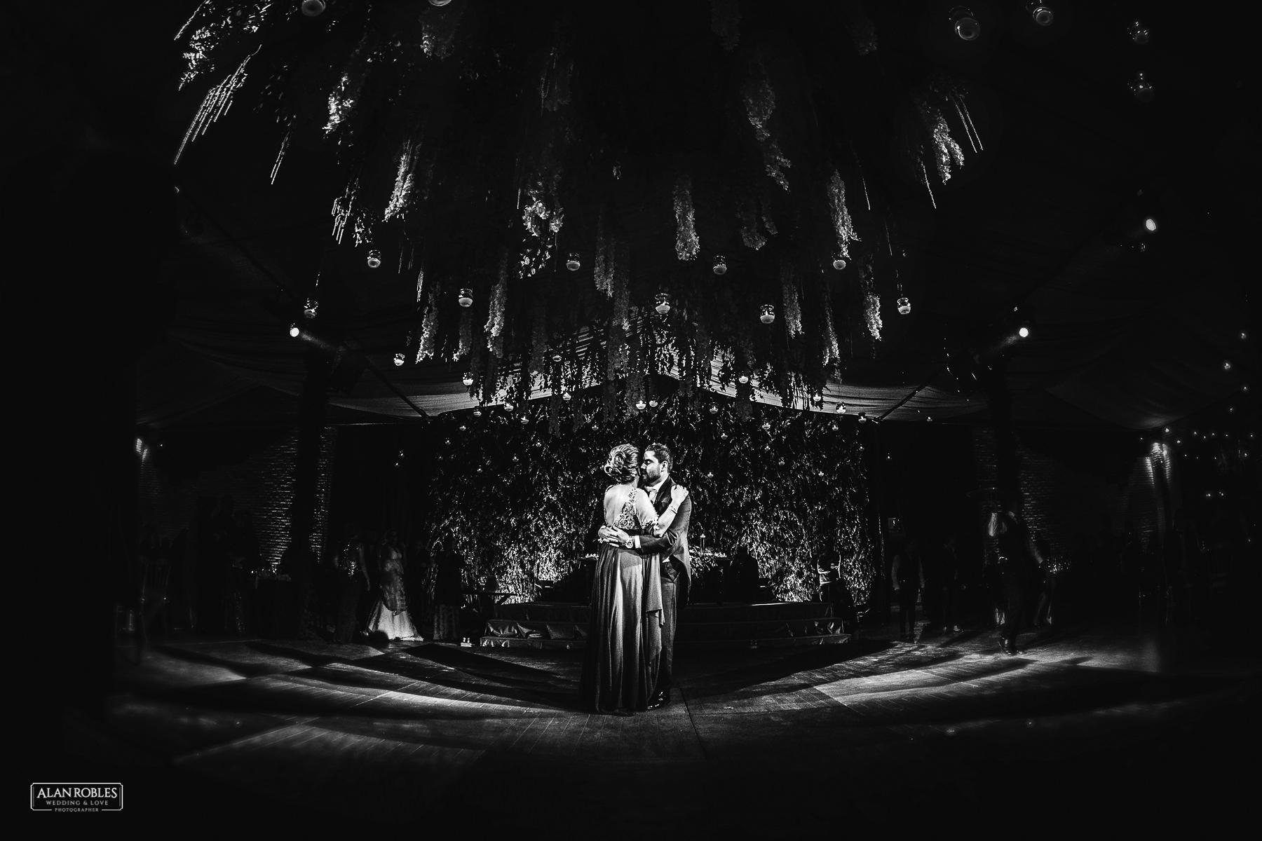 Fotografo de bodas Alan Robles-Casa Clementina Guadalajara DyA-58