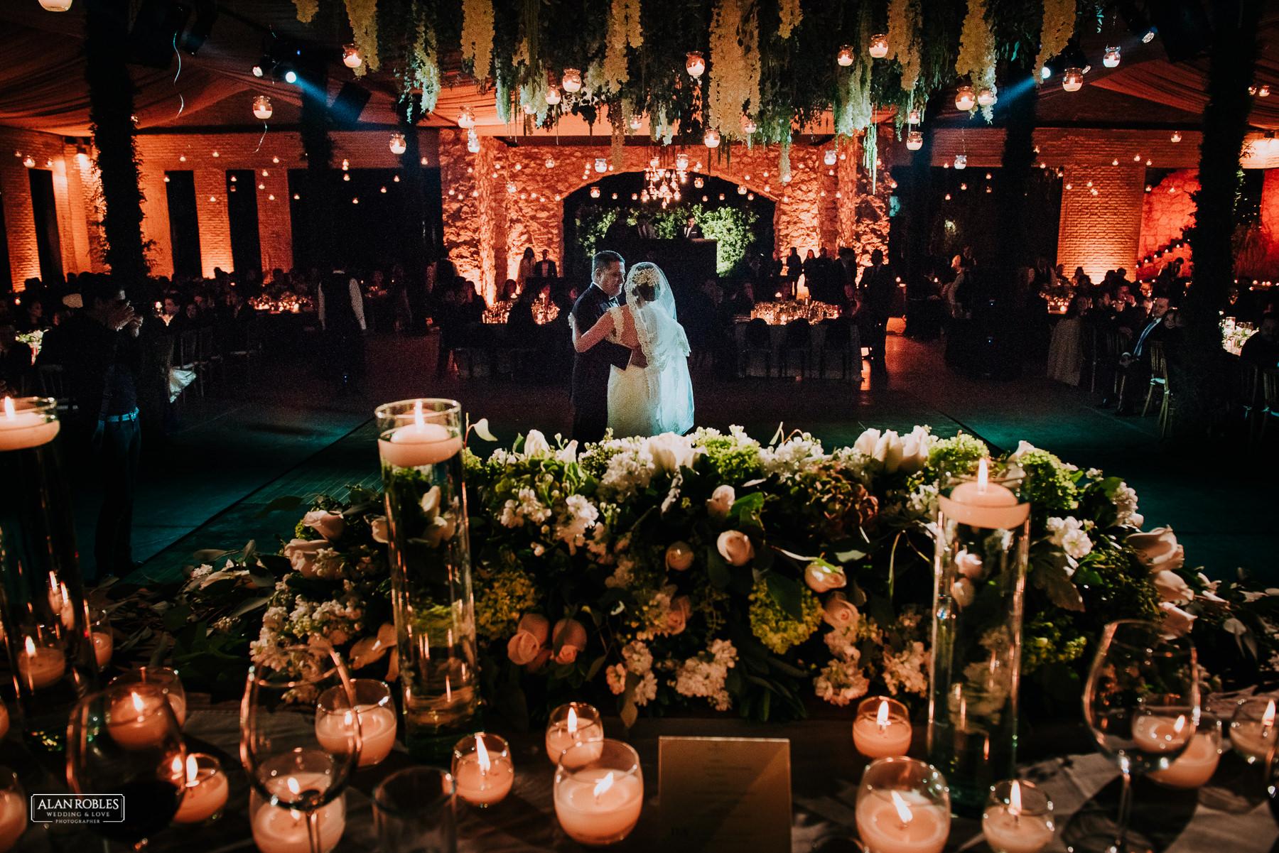 Fotografo de bodas Alan Robles-Casa Clementina Guadalajara DyA-59