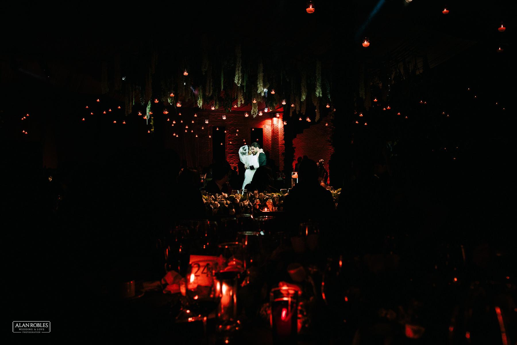 Fotografo de bodas Alan Robles-Casa Clementina Guadalajara DyA-60