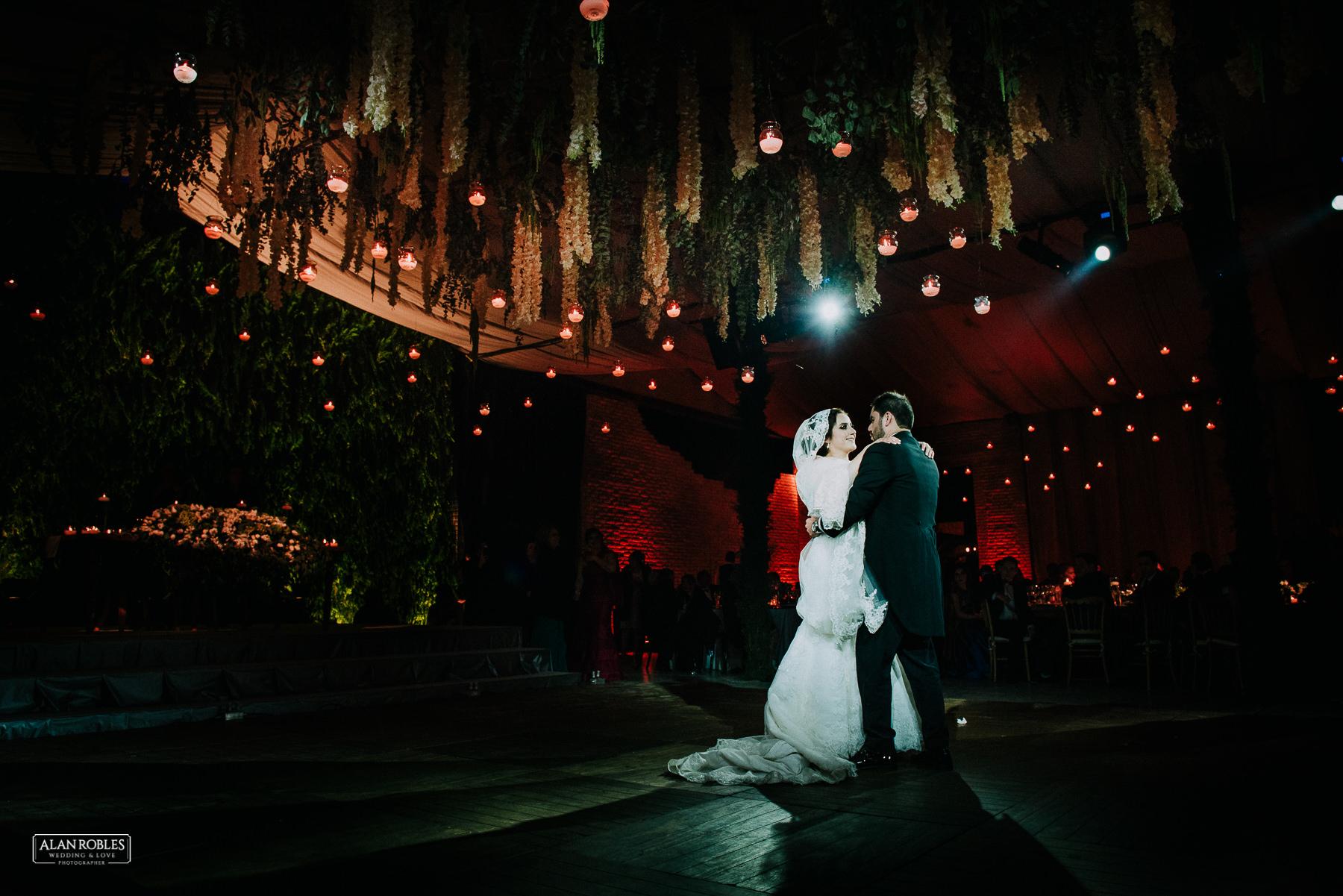 Fotografo de bodas Alan Robles-Casa Clementina Guadalajara DyA-61