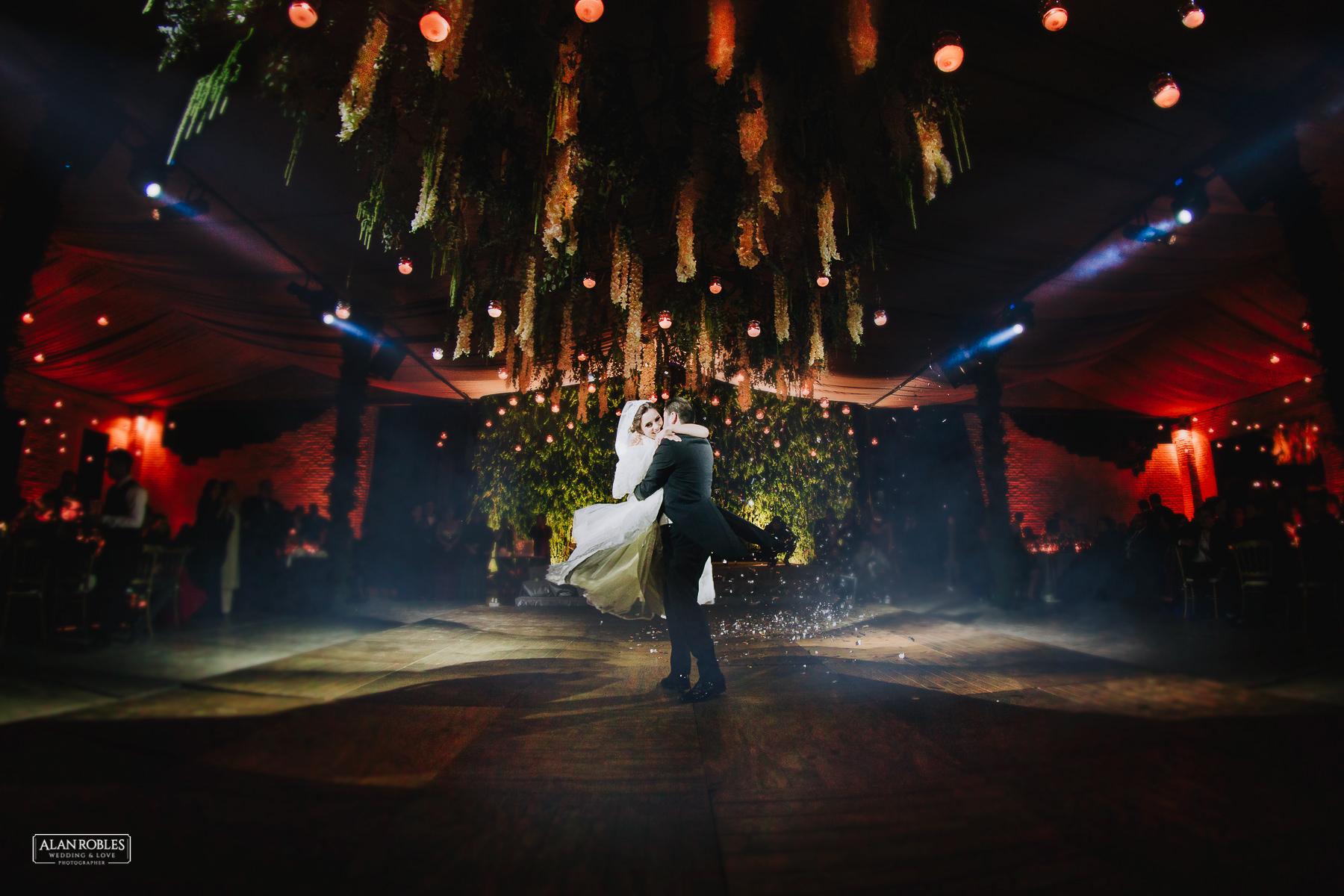Fotografo de bodas Alan Robles-Casa Clementina Guadalajara DyA-62