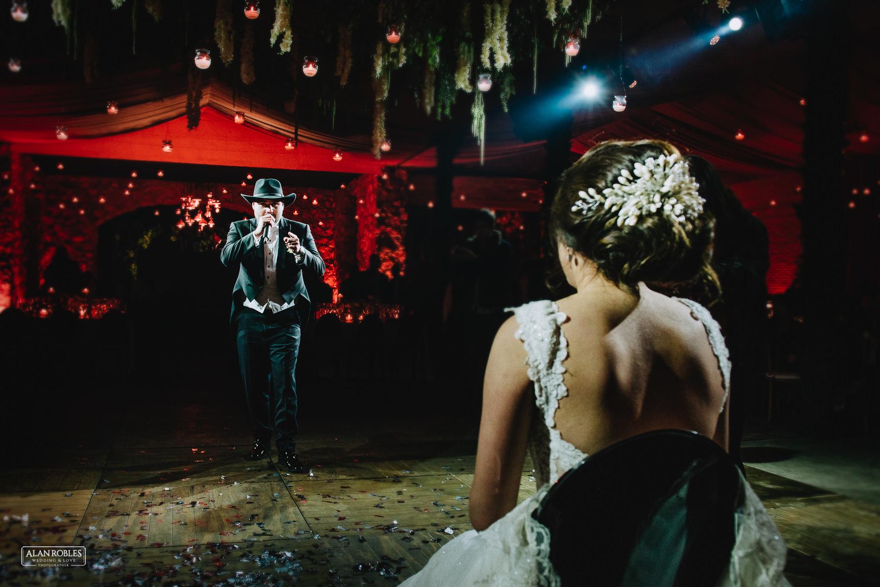 Fotografo de bodas Alan Robles-Casa Clementina Guadalajara DyA-63