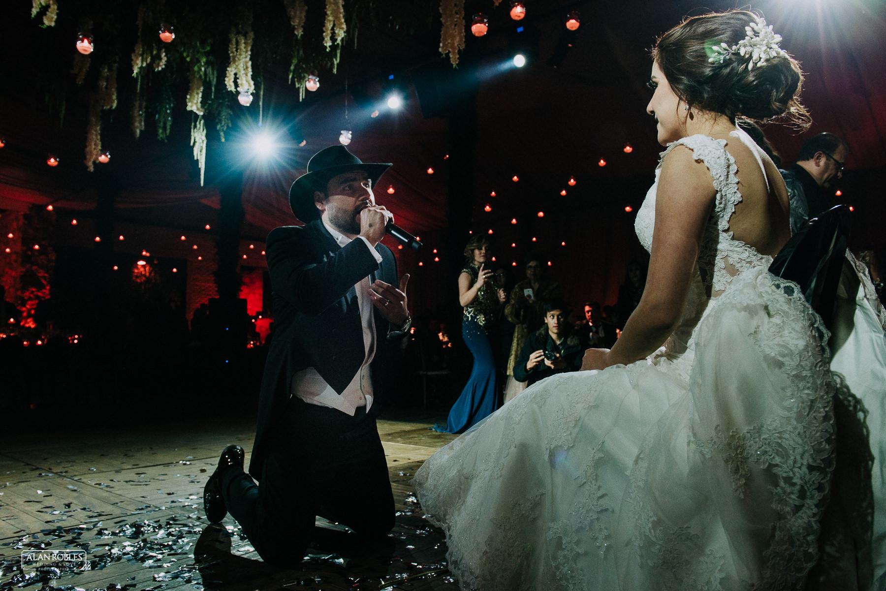 Fotografo de bodas Alan Robles-Casa Clementina Guadalajara DyA-64