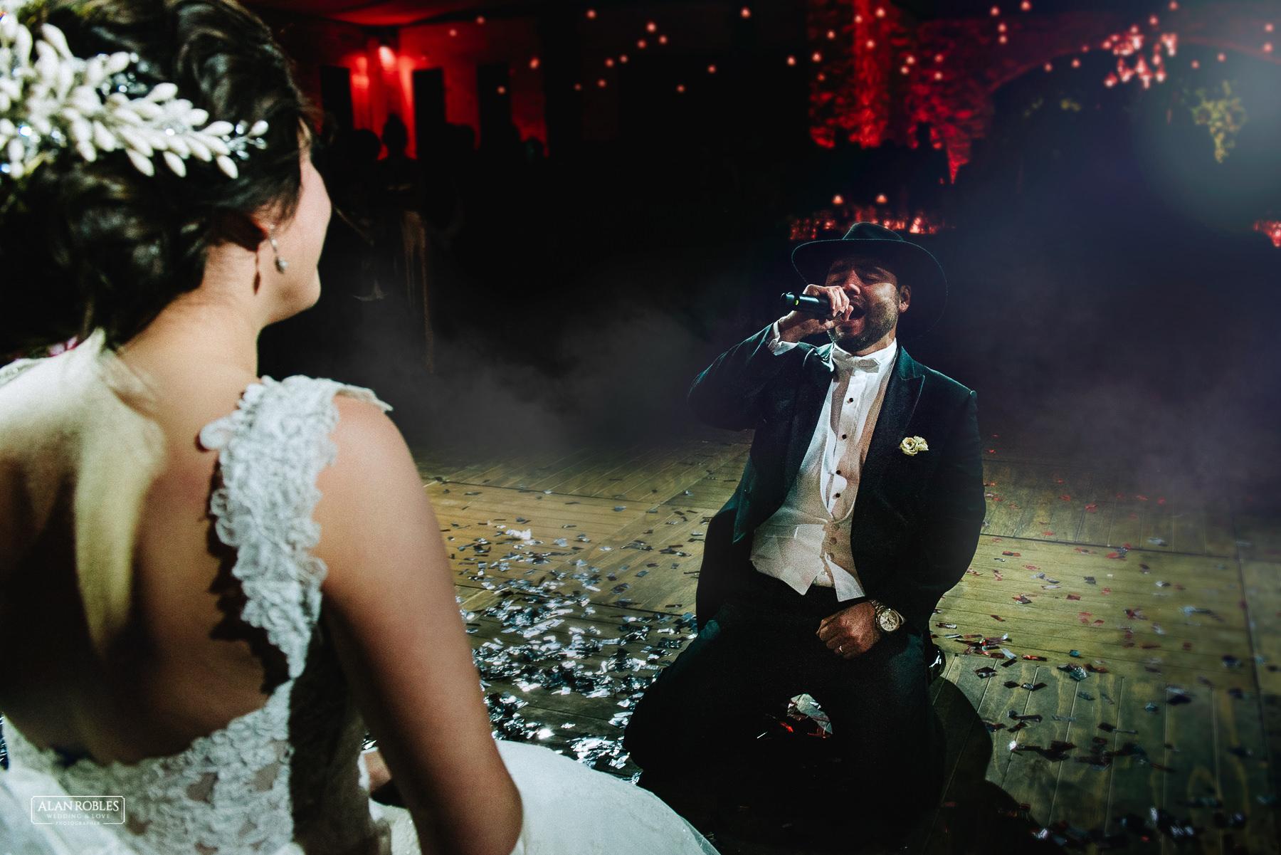 Fotografo de bodas Alan Robles-Casa Clementina Guadalajara DyA-65