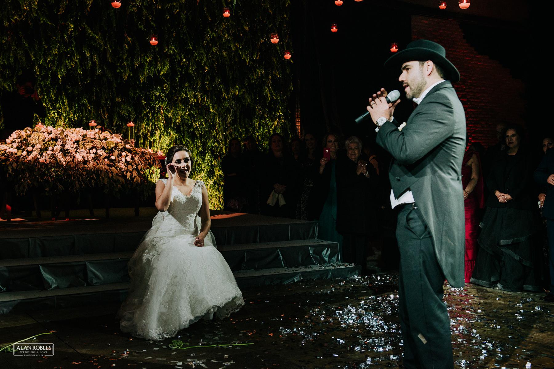 Fotografo de bodas Alan Robles-Casa Clementina Guadalajara DyA-66
