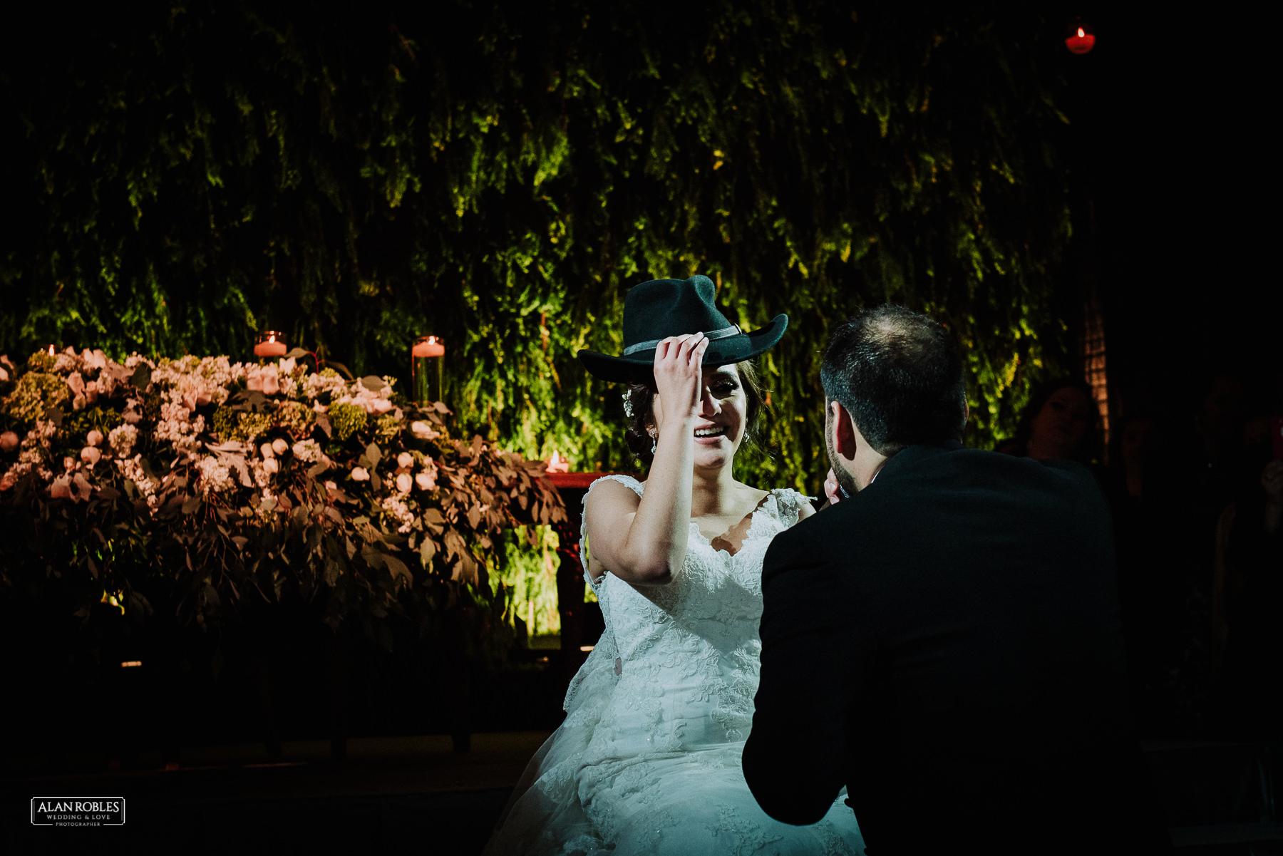 Fotografo de bodas Alan Robles-Casa Clementina Guadalajara DyA-67