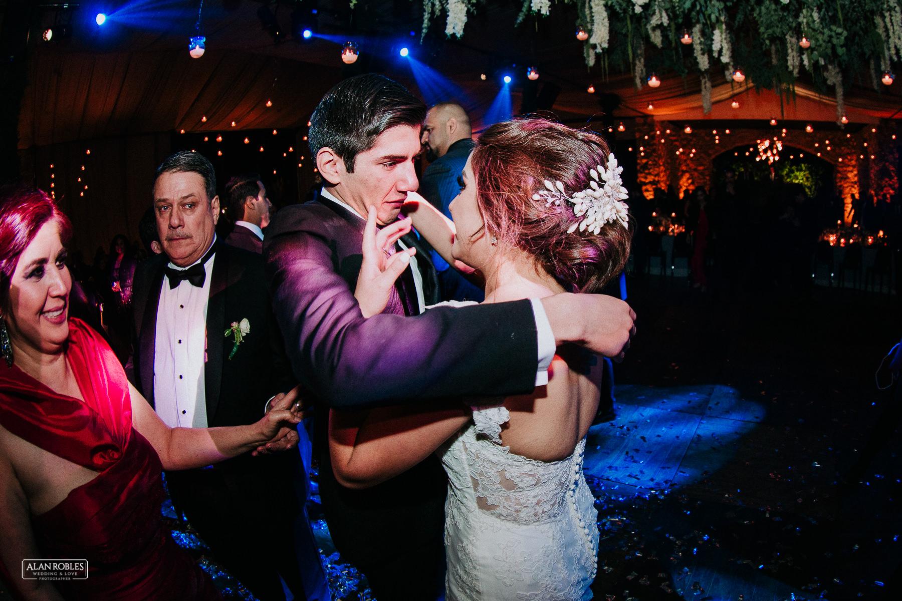 Fotografo de bodas Alan Robles-Casa Clementina Guadalajara DyA-69