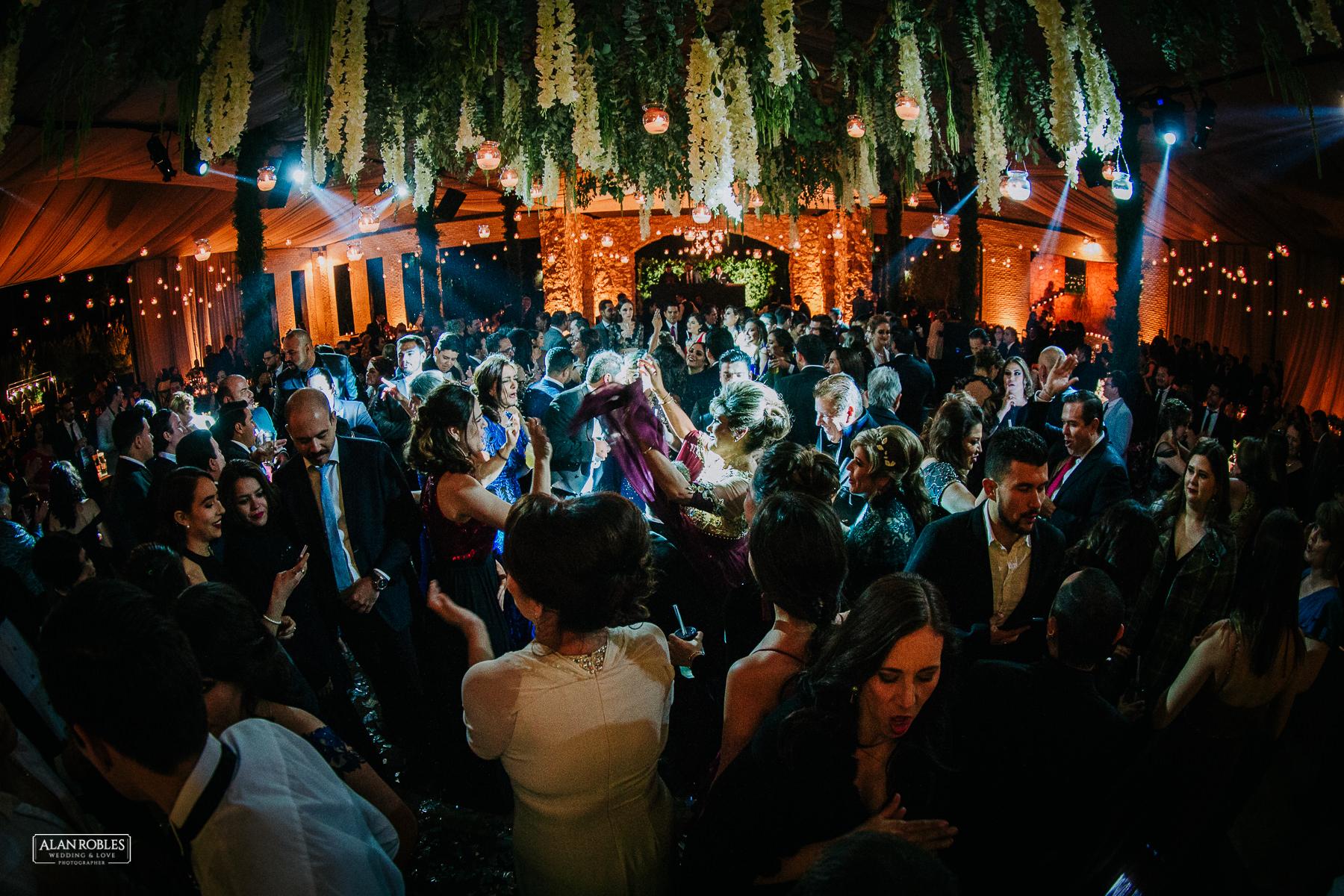Fotografo de bodas Alan Robles-Casa Clementina Guadalajara DyA-70