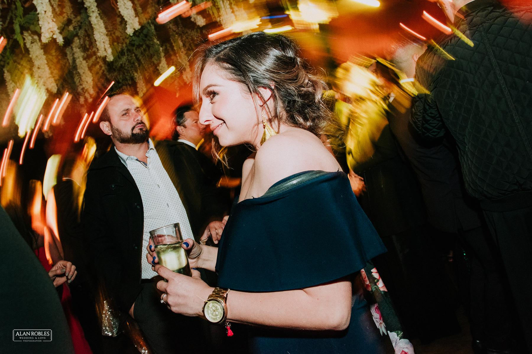 Fotografo de bodas Alan Robles-Casa Clementina Guadalajara DyA-71