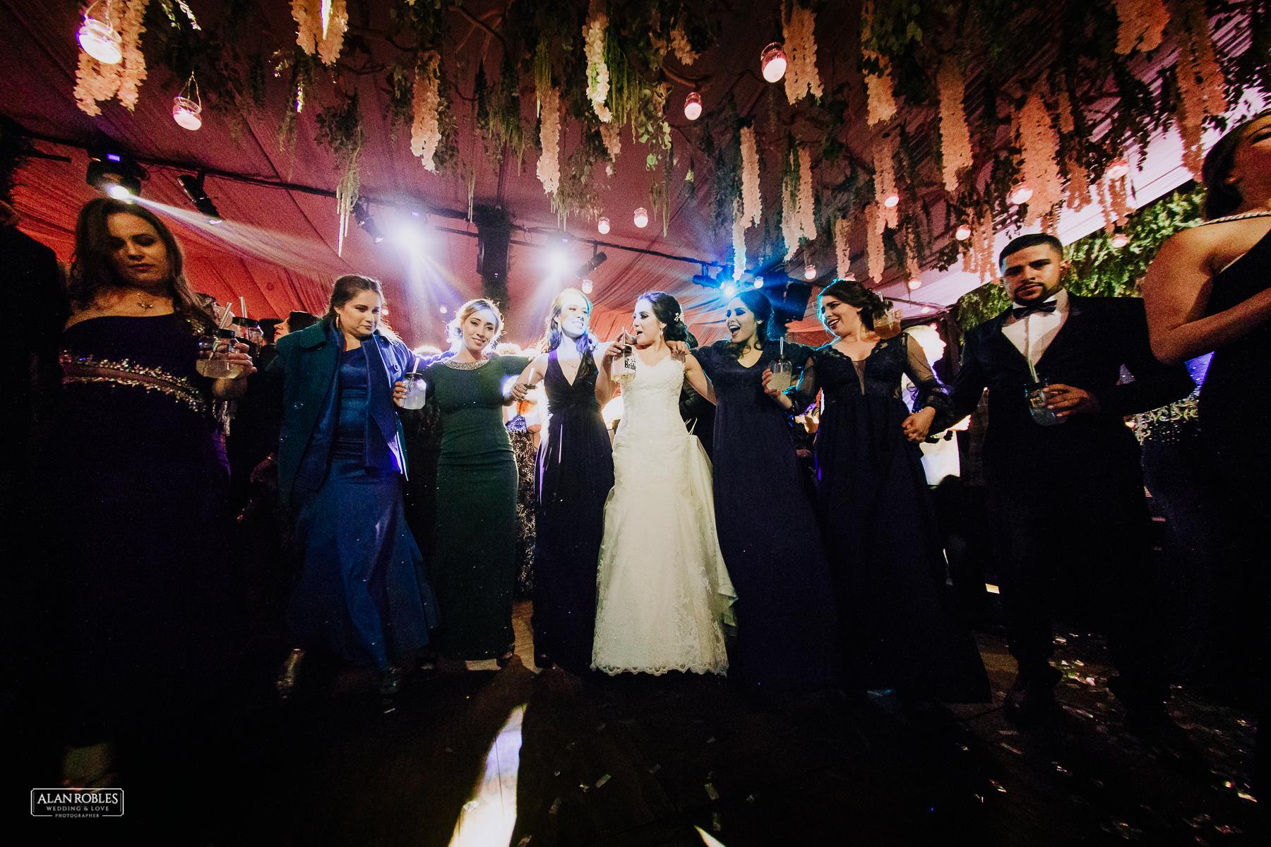 Fotografo de bodas Alan Robles-Casa Clementina Guadalajara DyA-72