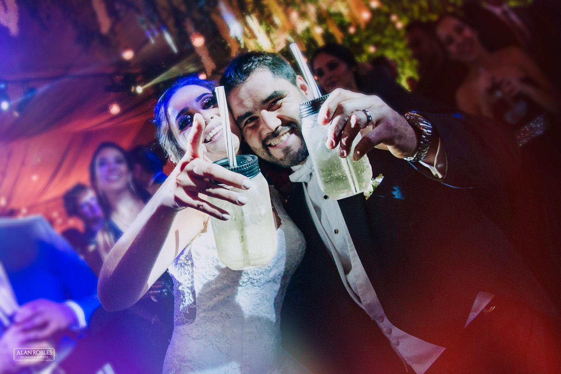 Fotografo de bodas Alan Robles-Casa Clementina Guadalajara DyA-73