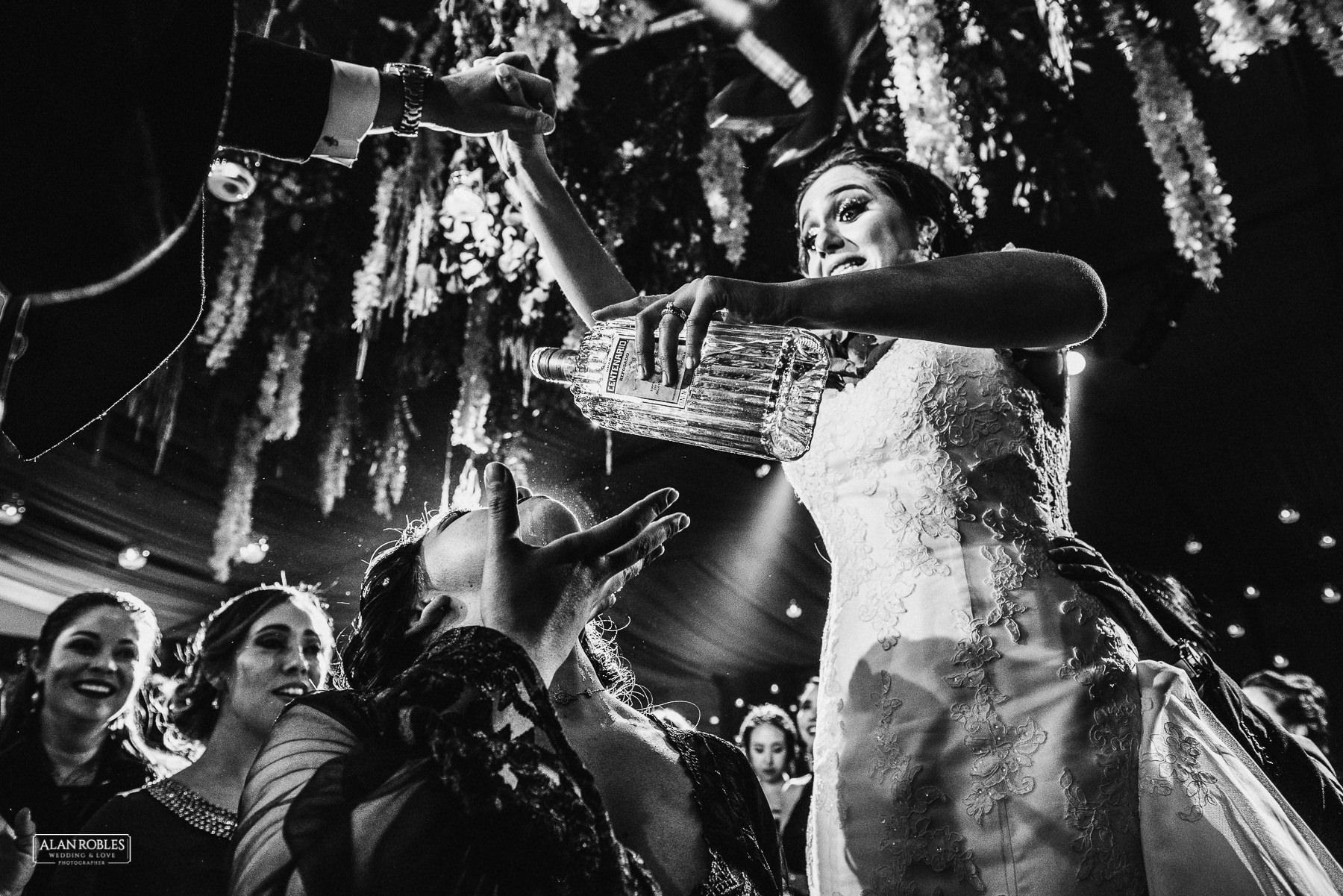 Fotografo de bodas Alan Robles-Casa Clementina Guadalajara DyA-74