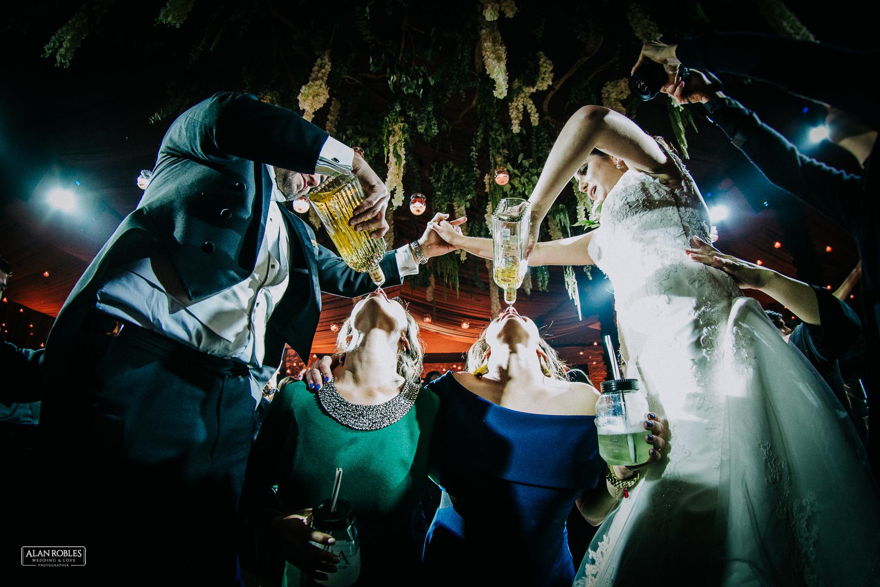 Fotografo de bodas Alan Robles-Casa Clementina Guadalajara DyA-75