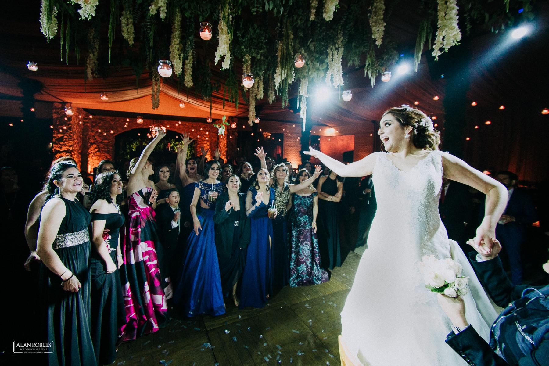 Fotografo de bodas Alan Robles-Casa Clementina Guadalajara DyA-76