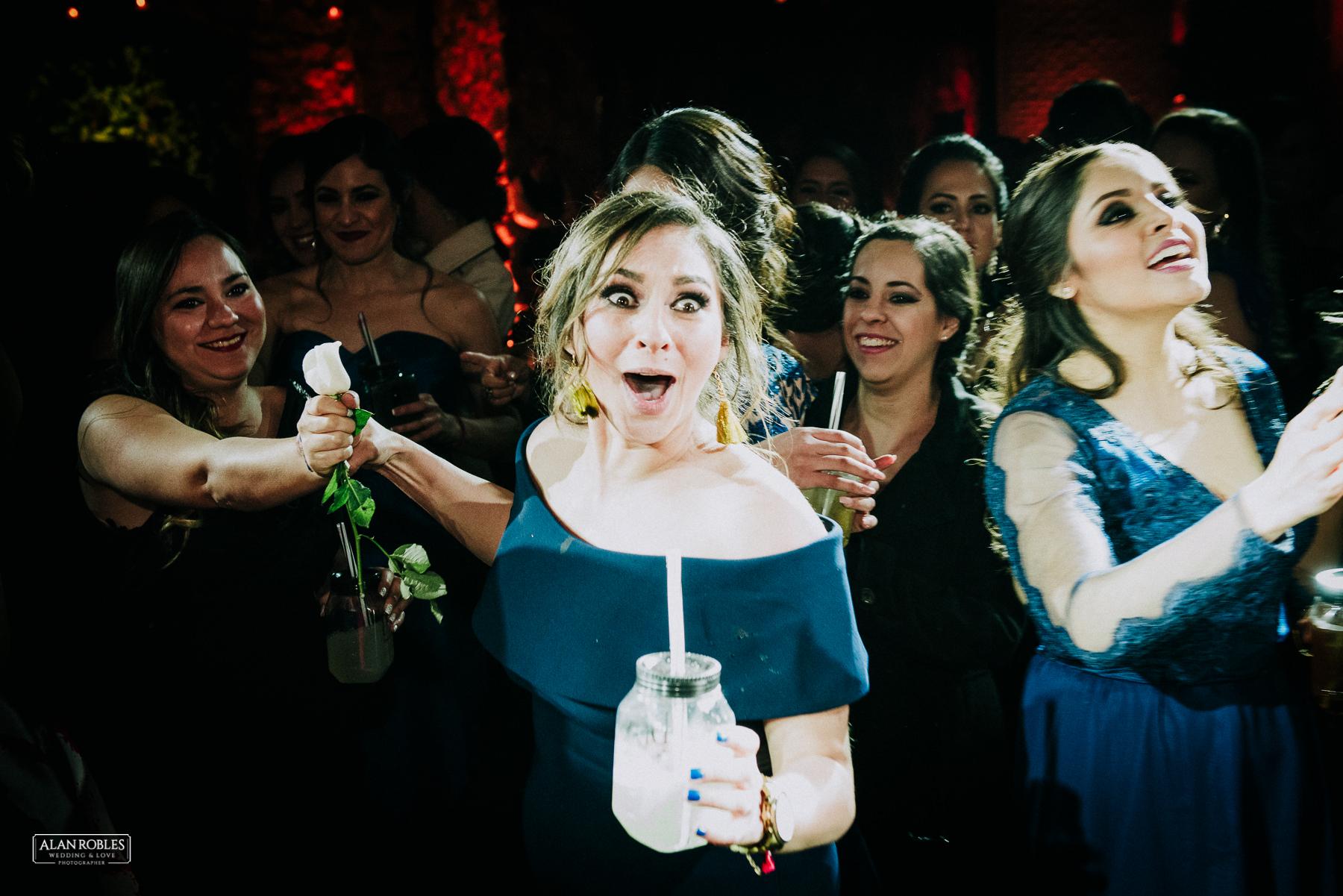 Fotografo de bodas Alan Robles-Casa Clementina Guadalajara DyA-77