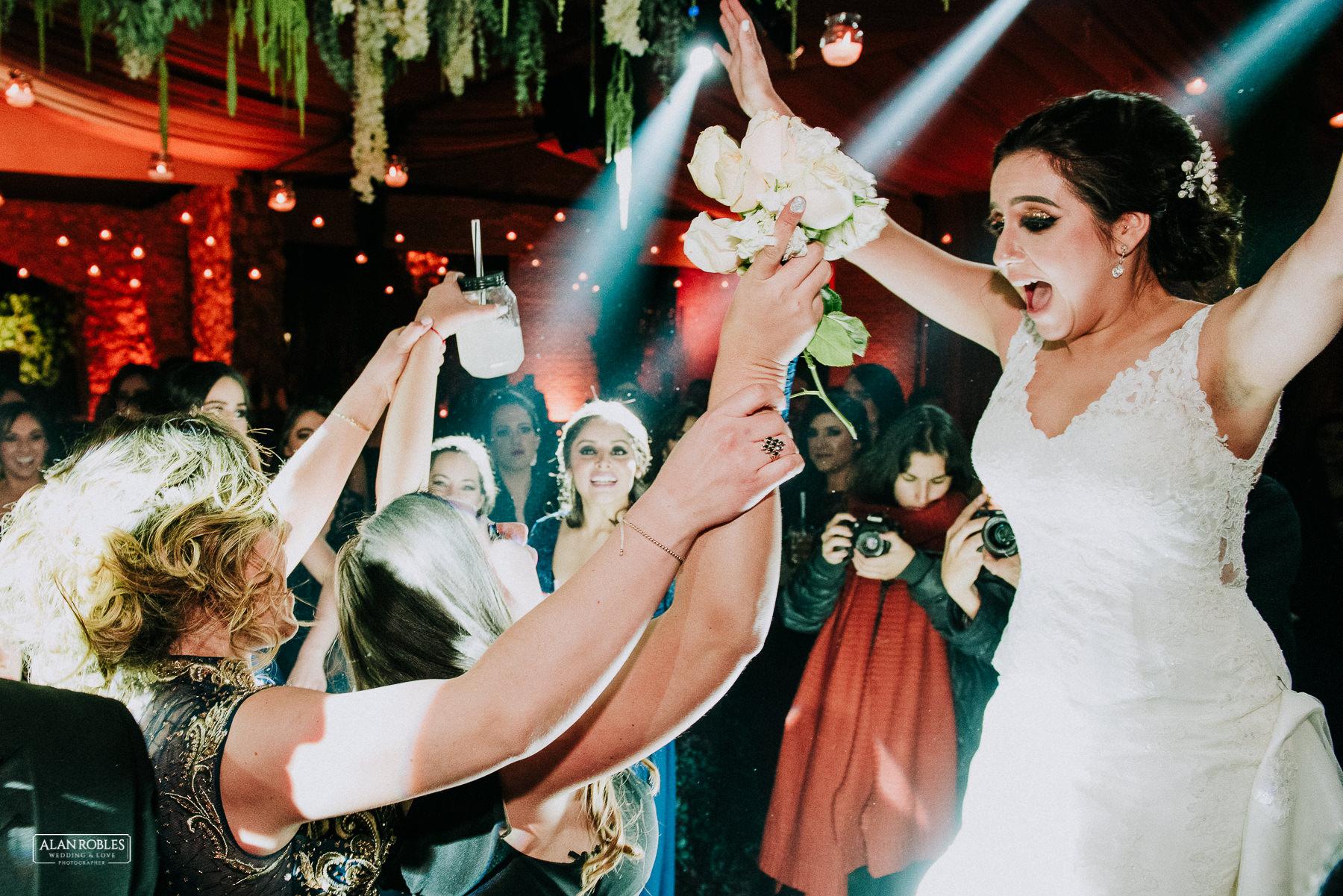 Fotografo de bodas Alan Robles-Casa Clementina Guadalajara DyA-78
