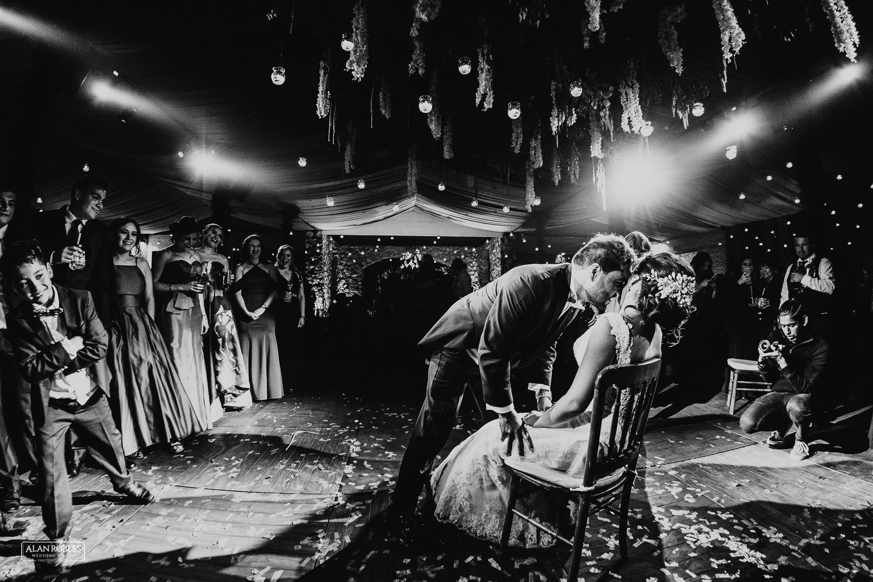 Fotografo de bodas Alan Robles-Casa Clementina Guadalajara DyA-79
