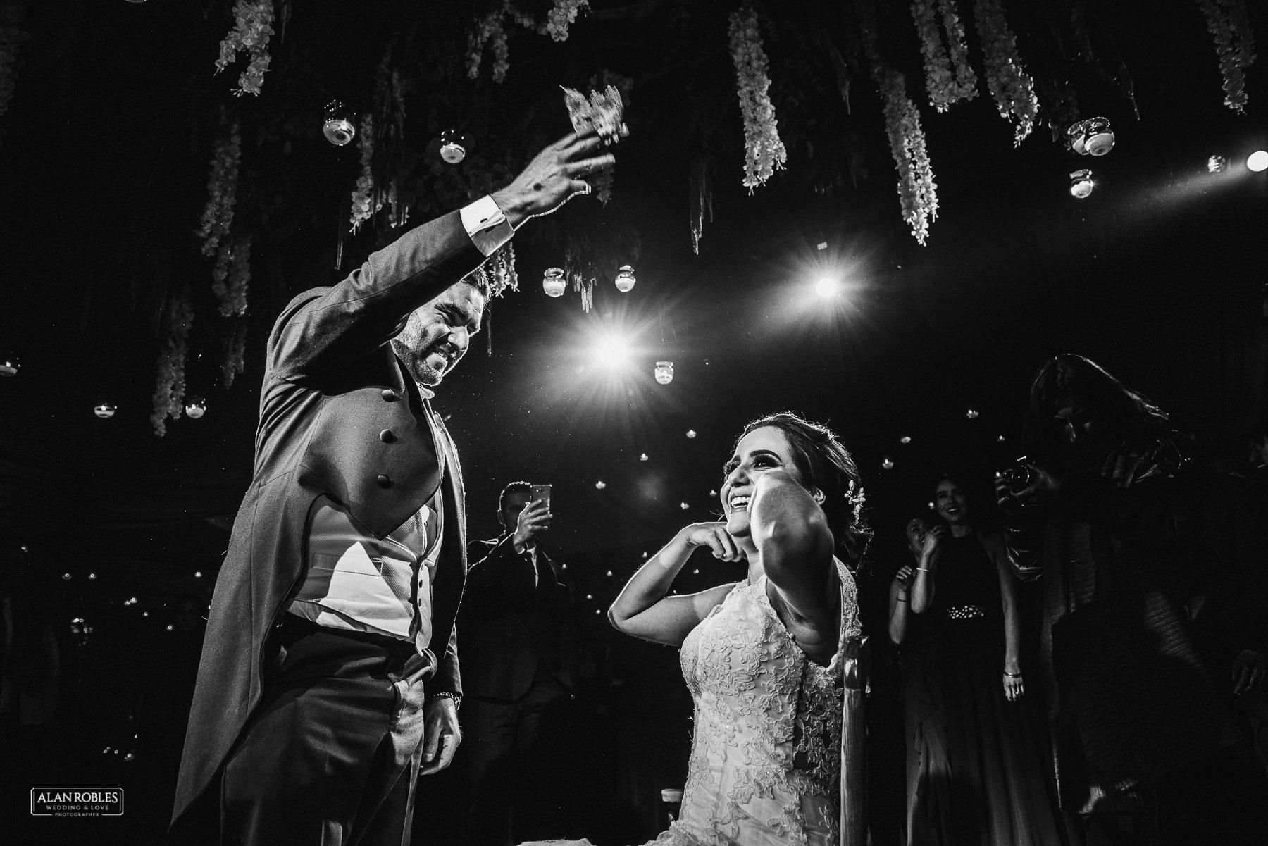 Fotografo de bodas Alan Robles-Casa Clementina Guadalajara DyA-80
