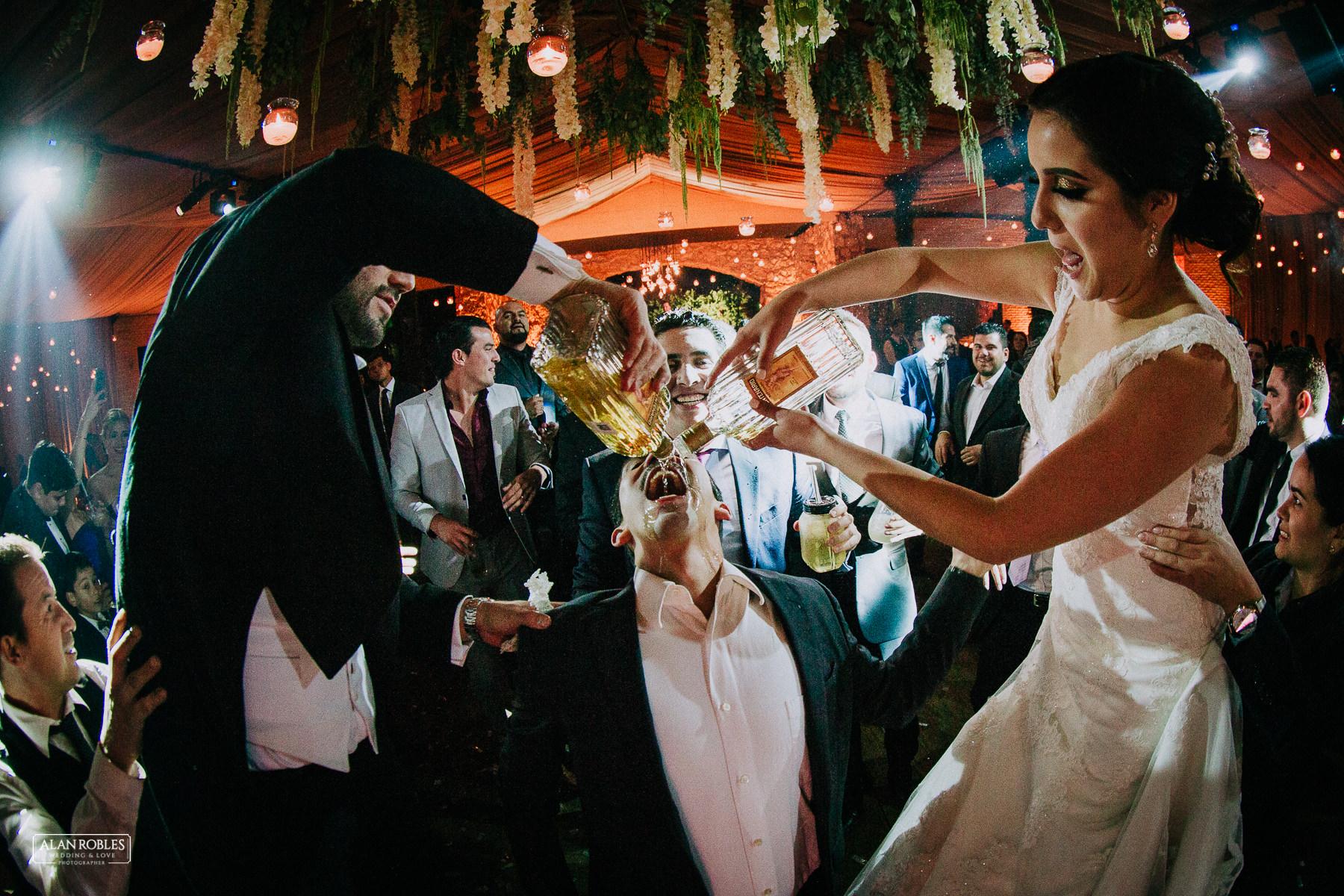 Fotografo de bodas Alan Robles-Casa Clementina Guadalajara DyA-81