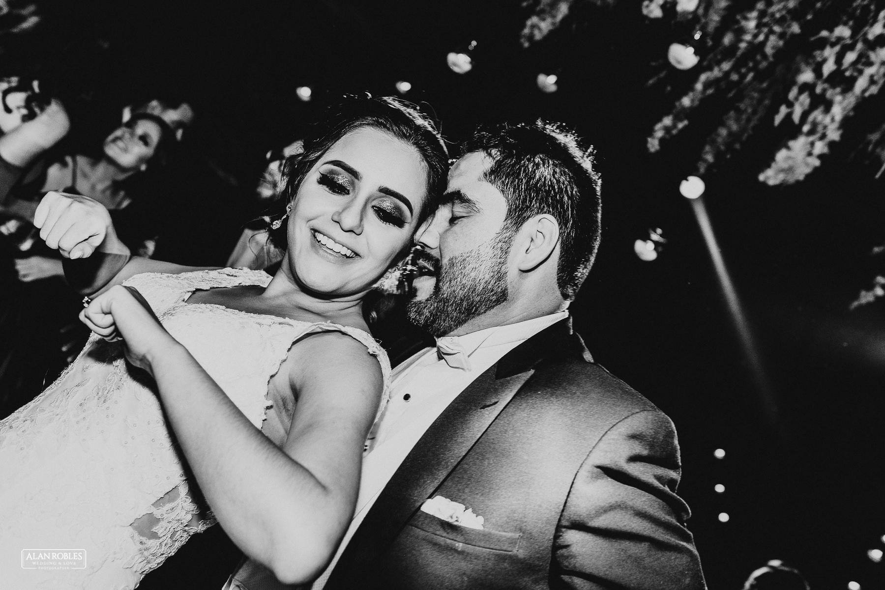 Fotografo de bodas Alan Robles-Casa Clementina Guadalajara DyA-84