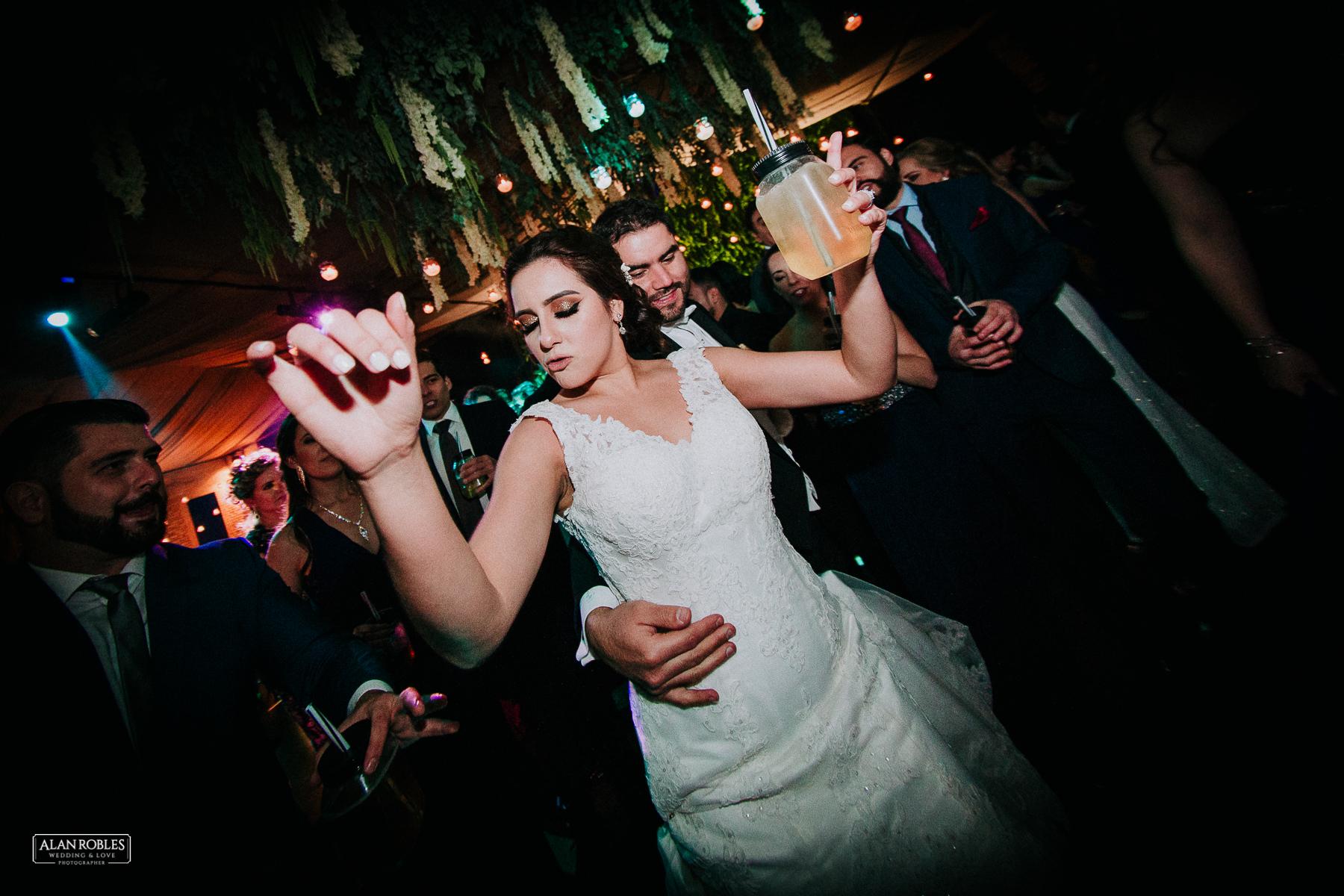 Fotografo de bodas Alan Robles-Casa Clementina Guadalajara DyA-85
