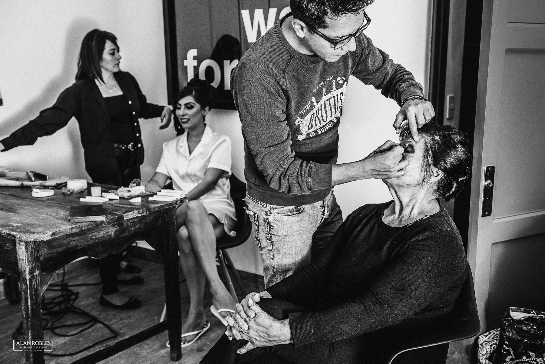 Alan Robles fotografo de bodas guadalajara - LyP Hotel Demetria-15