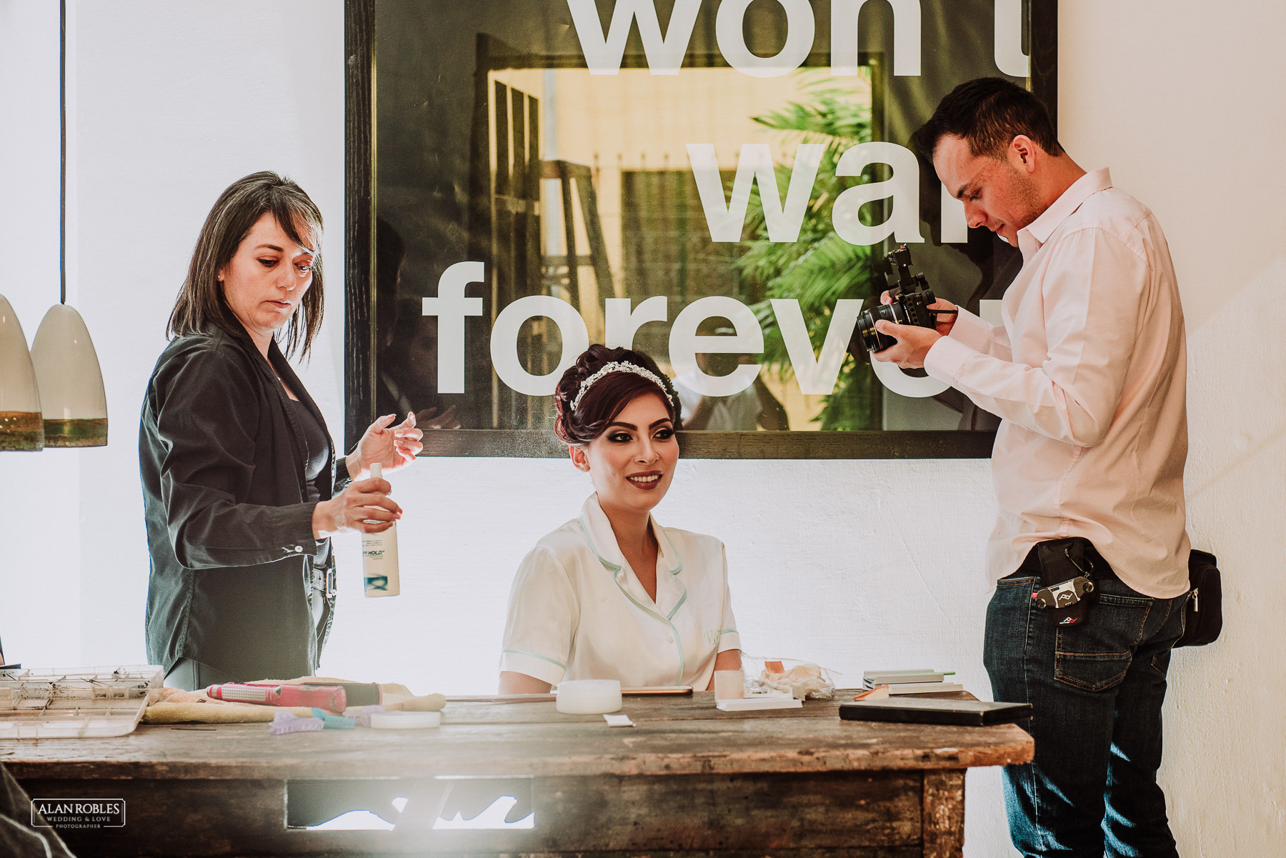Alan Robles fotografo de bodas guadalajara - LyP Hotel Demetria-17