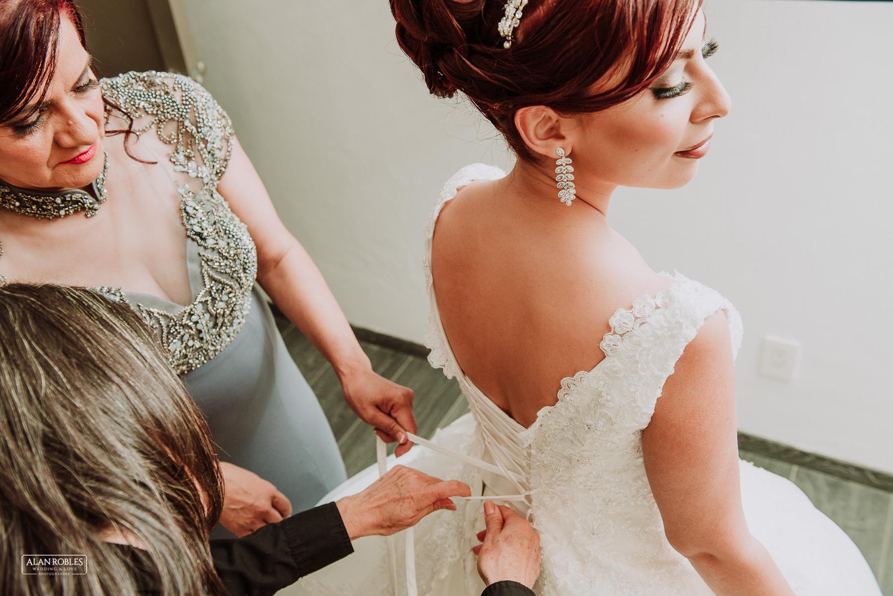Alan Robles fotografo de bodas guadalajara - LyP Hotel Demetria-18