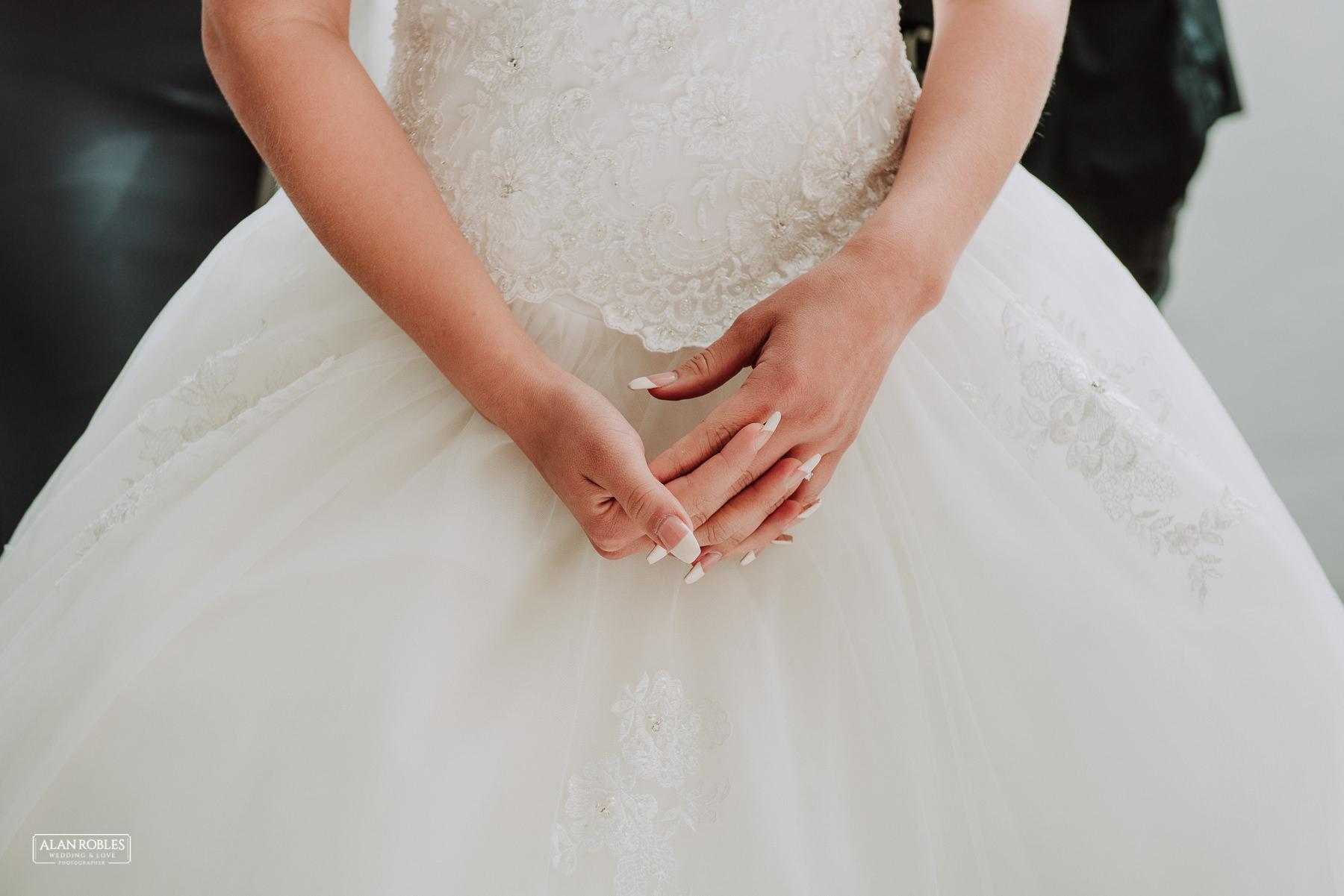 Alan Robles fotografo de bodas guadalajara - LyP Hotel Demetria-19