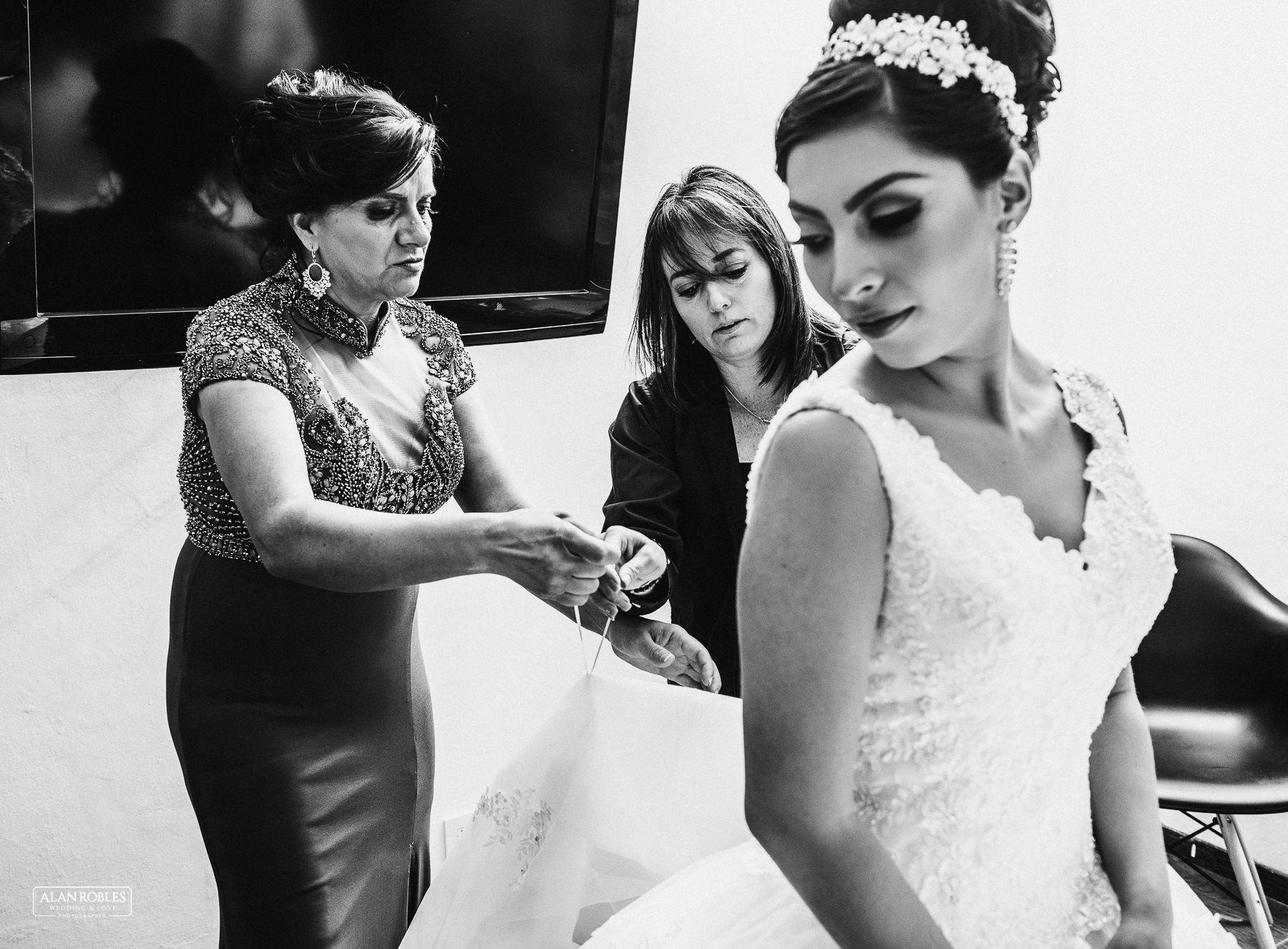 Alan Robles fotografo de bodas guadalajara - LyP Hotel Demetria-20