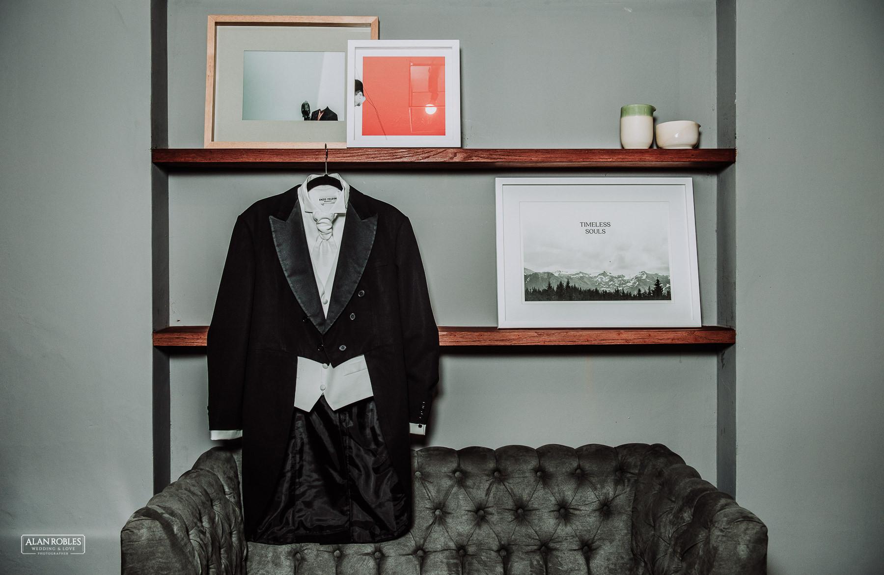 Alan Robles fotografo de bodas guadalajara - LyP Hotel Demetria-28