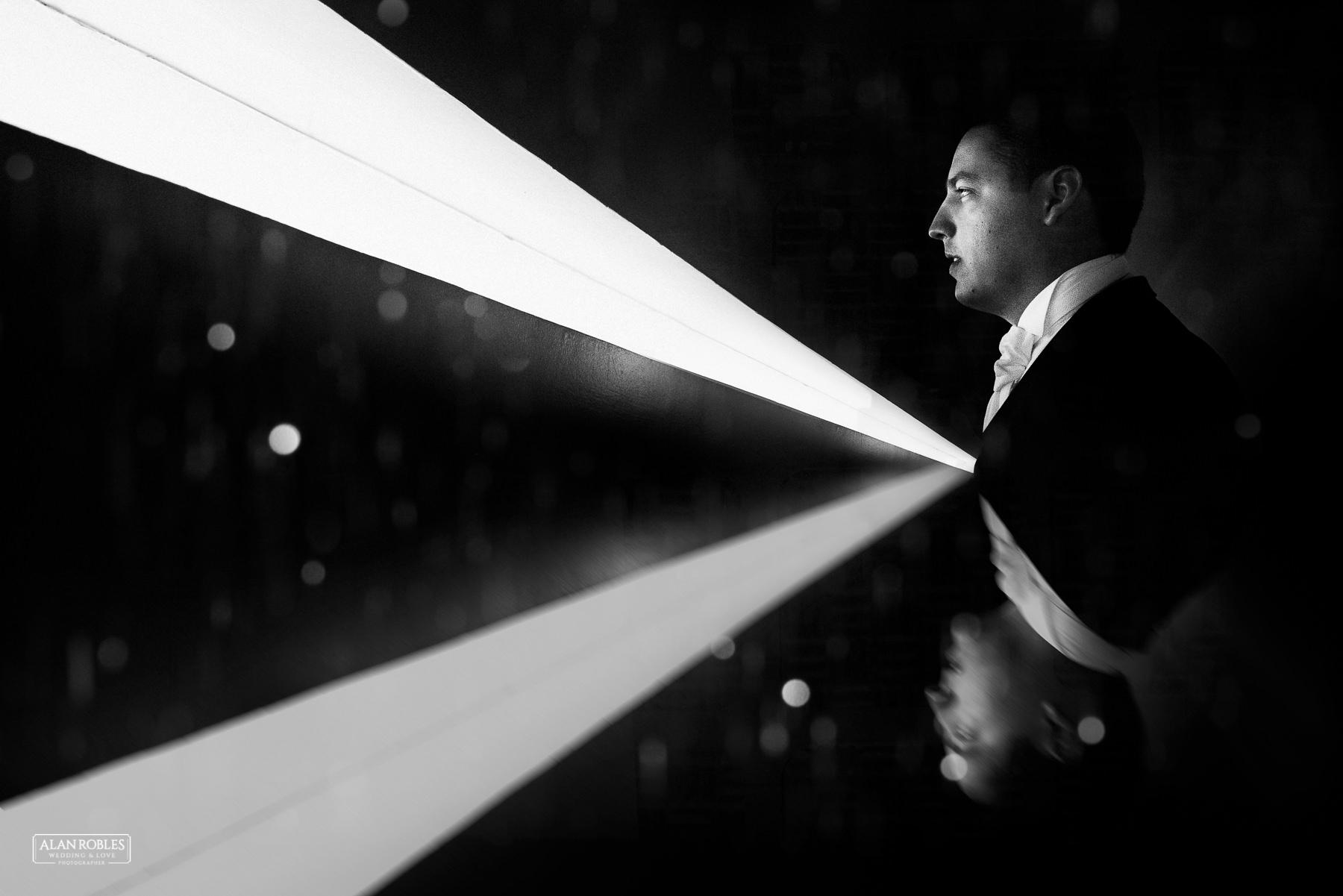 Alan Robles fotografo de bodas guadalajara - LyP Hotel Demetria-35