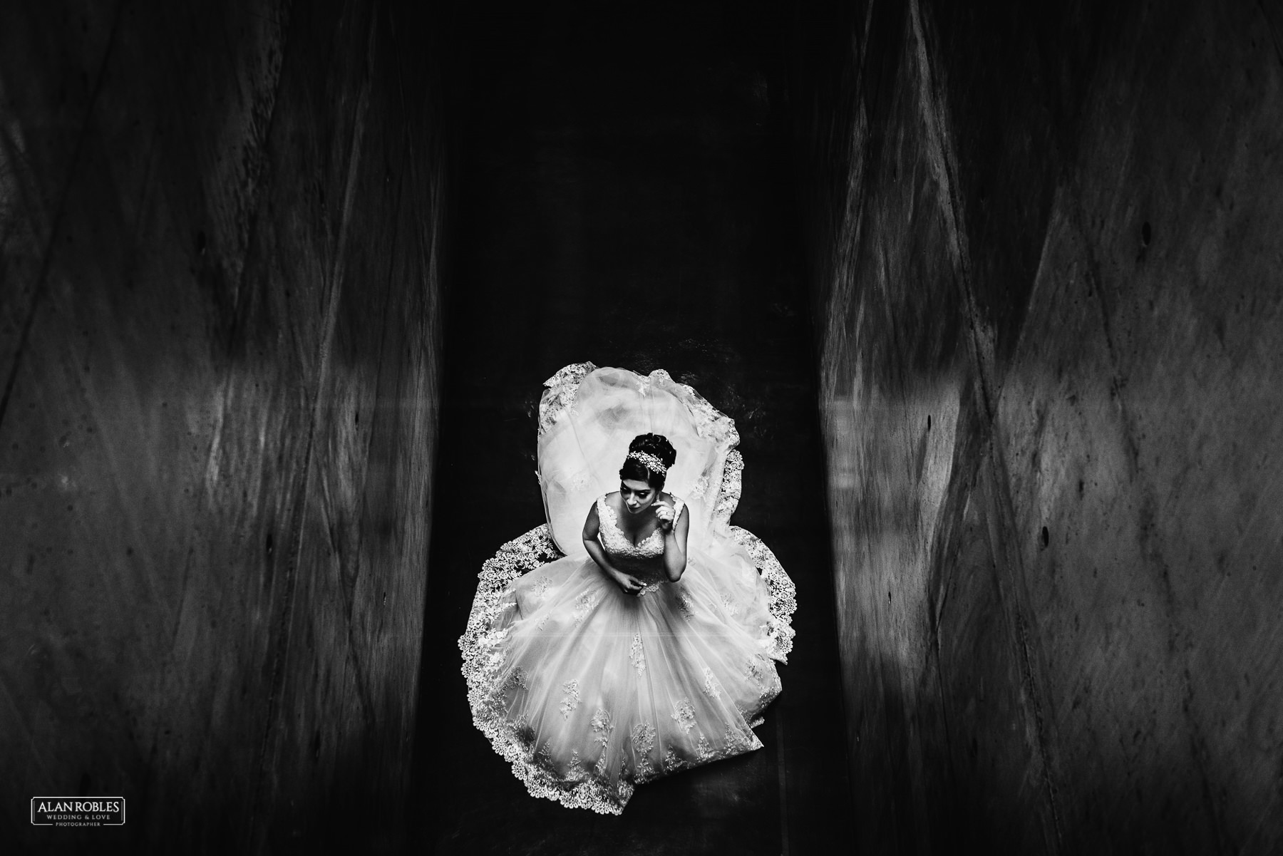 Alan Robles fotografo de bodas guadalajara - LyP Hotel Demetria-38