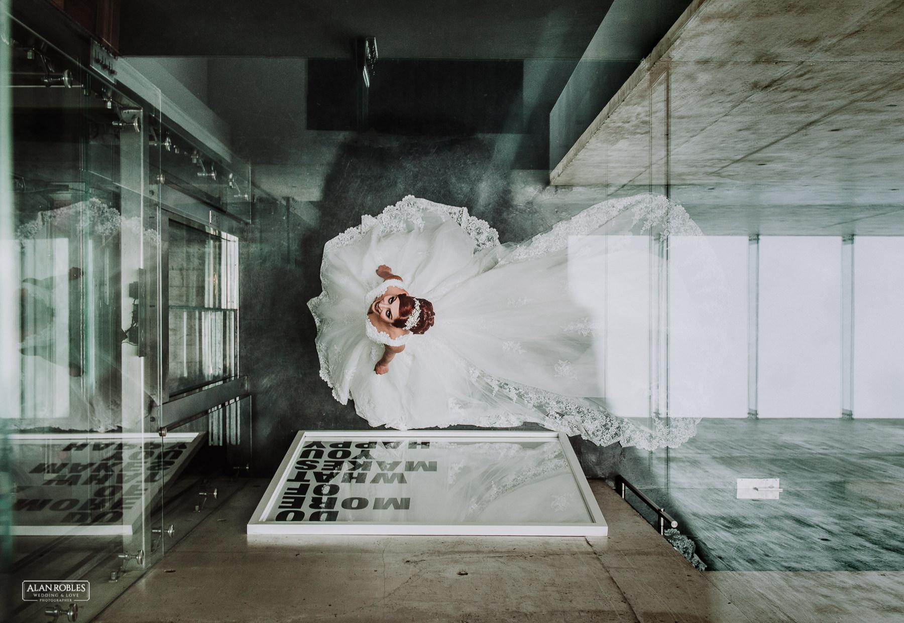 Alan Robles fotografo de bodas guadalajara - LyP Hotel Demetria-39