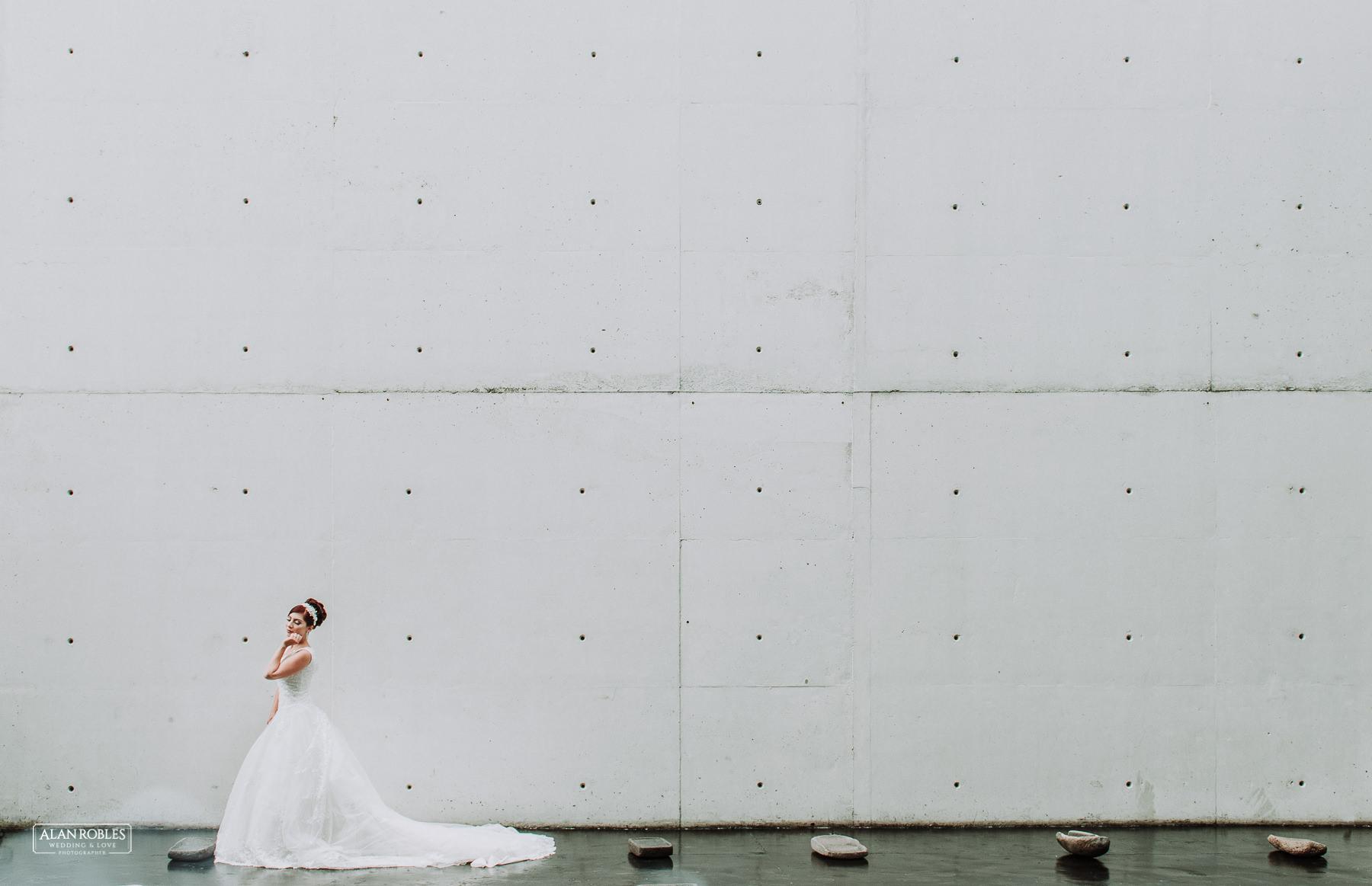 Alan Robles fotografo de bodas guadalajara - LyP Hotel Demetria-40