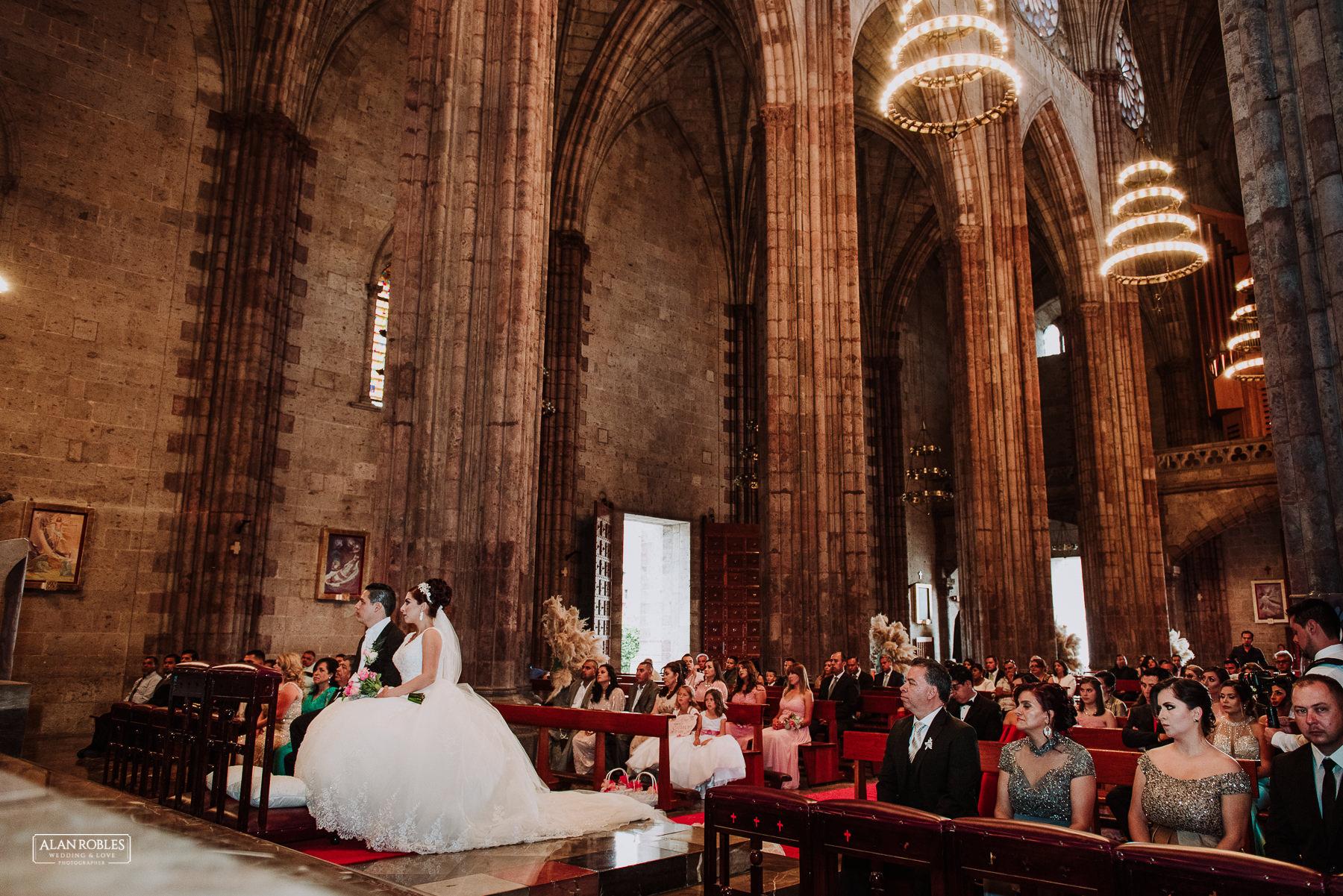 Alan Robles fotografo de bodas guadalajara - LyP Hotel Demetria-48