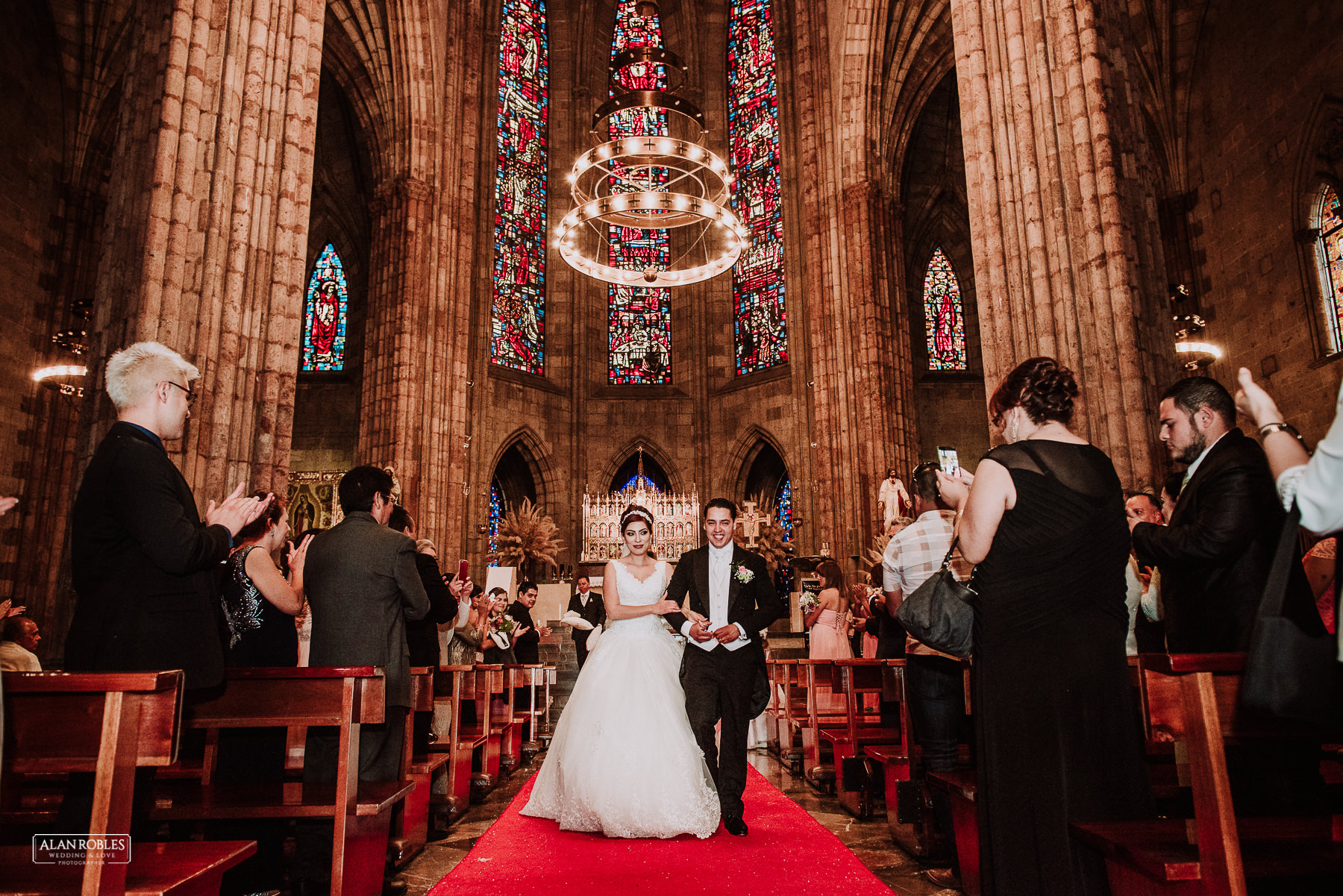 Alan Robles fotografo de bodas guadalajara - LyP Hotel Demetria-51