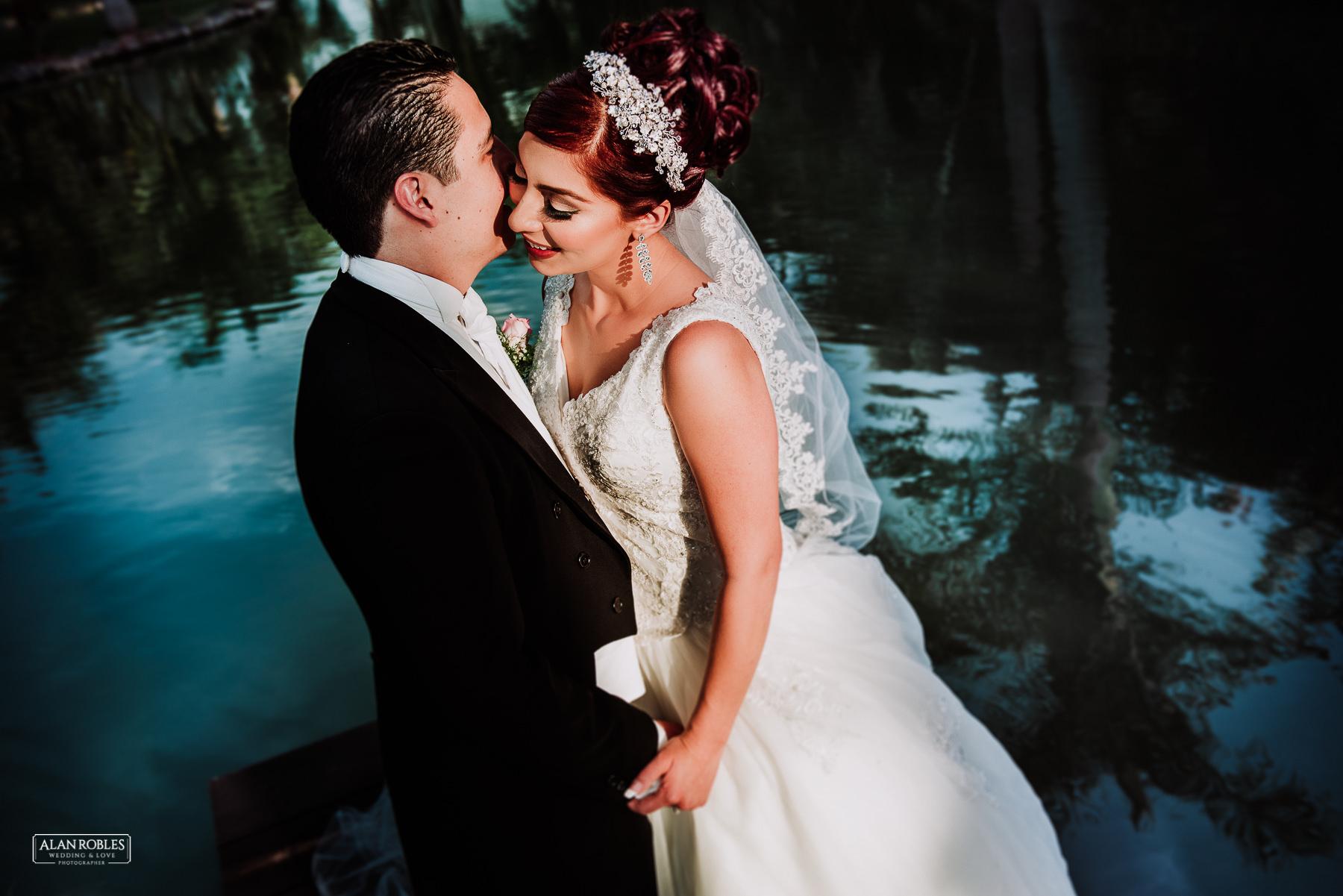 Alan Robles fotografo de bodas guadalajara - LyP Hotel Demetria-53