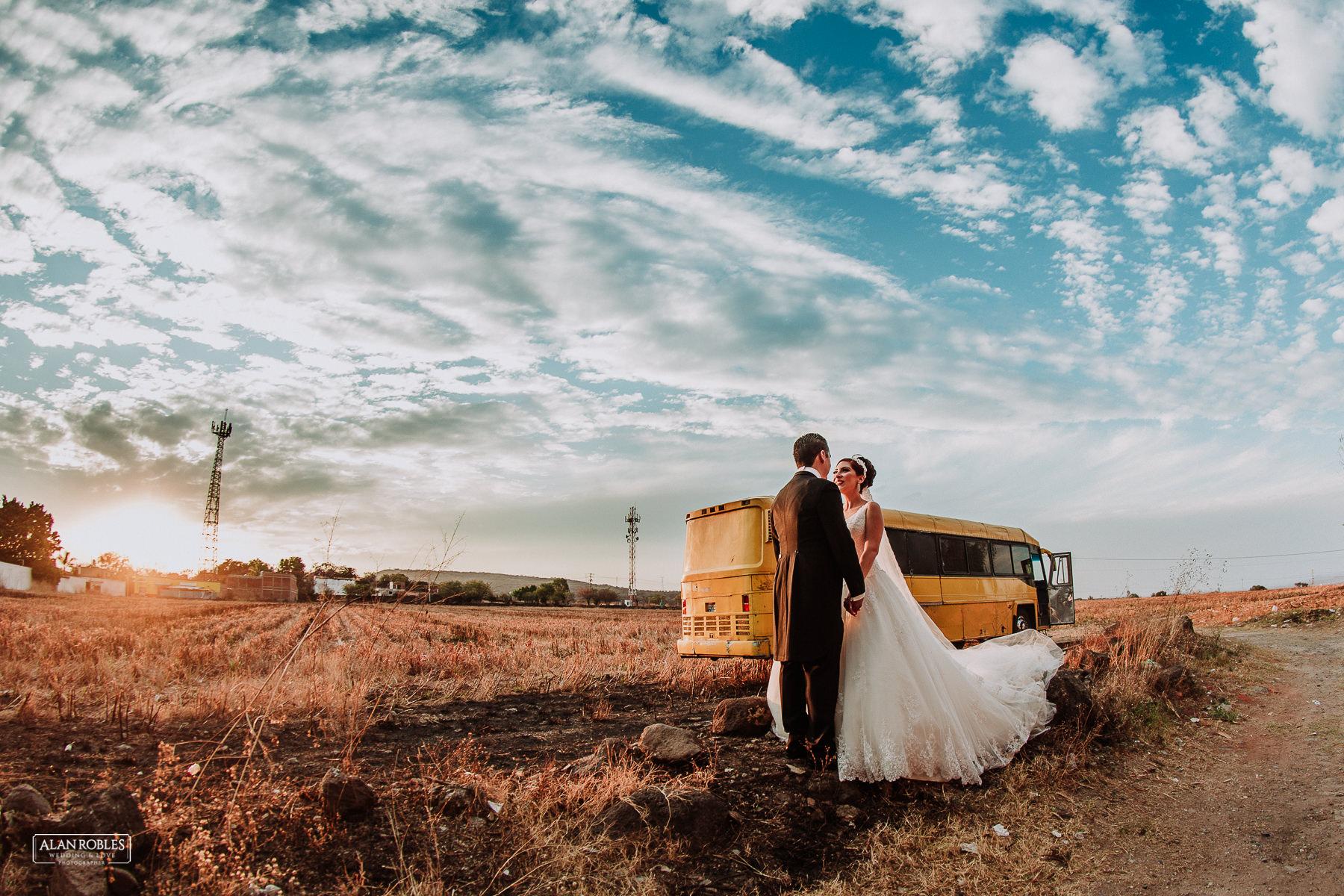 Alan Robles fotografo de bodas guadalajara - LyP Hotel Demetria-57