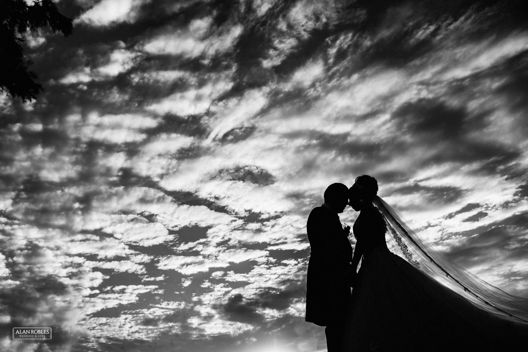 Alan Robles fotografo de bodas guadalajara - LyP Hotel Demetria-58