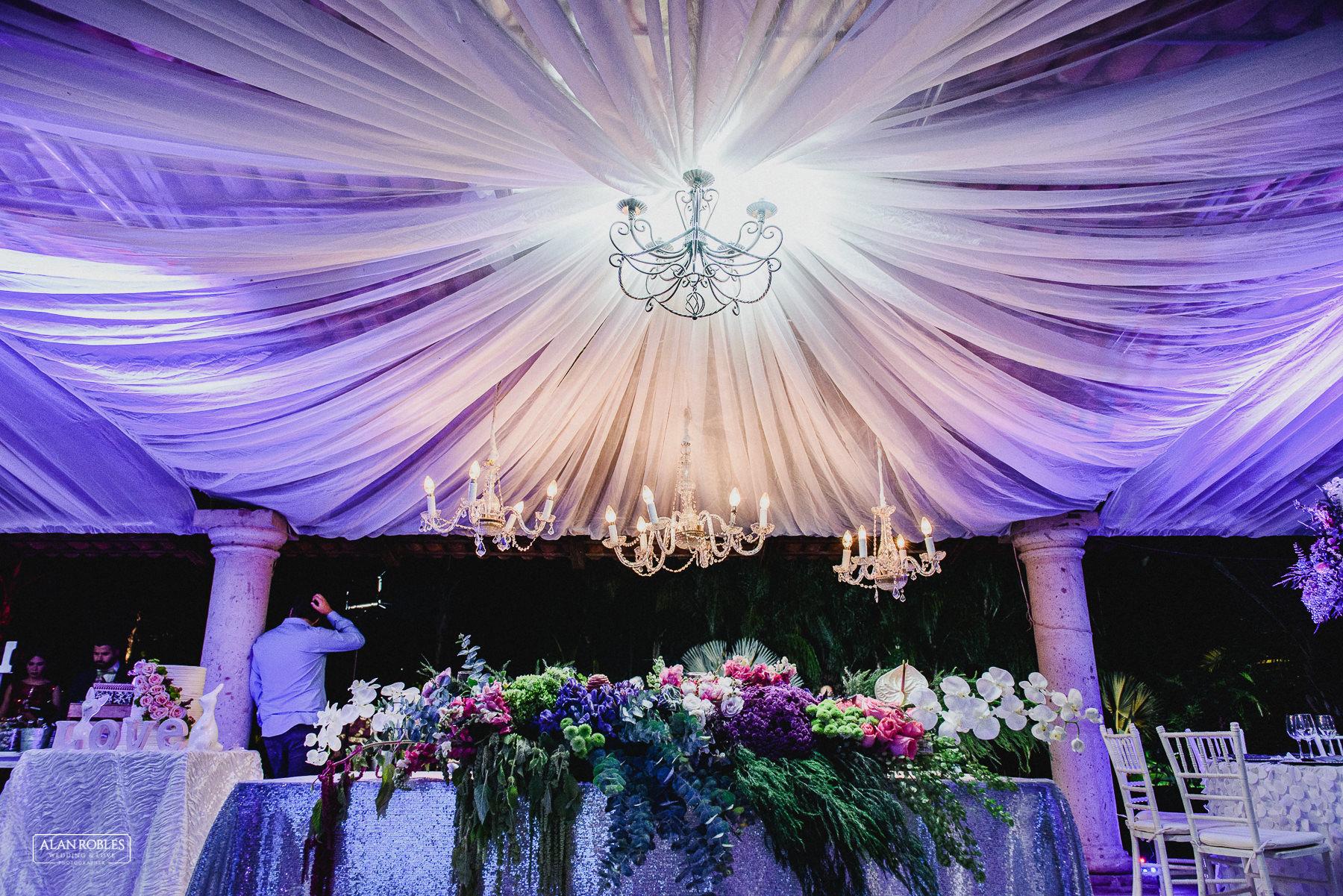 Alan Robles fotografo de bodas guadalajara - LyP Hotel Demetria-62