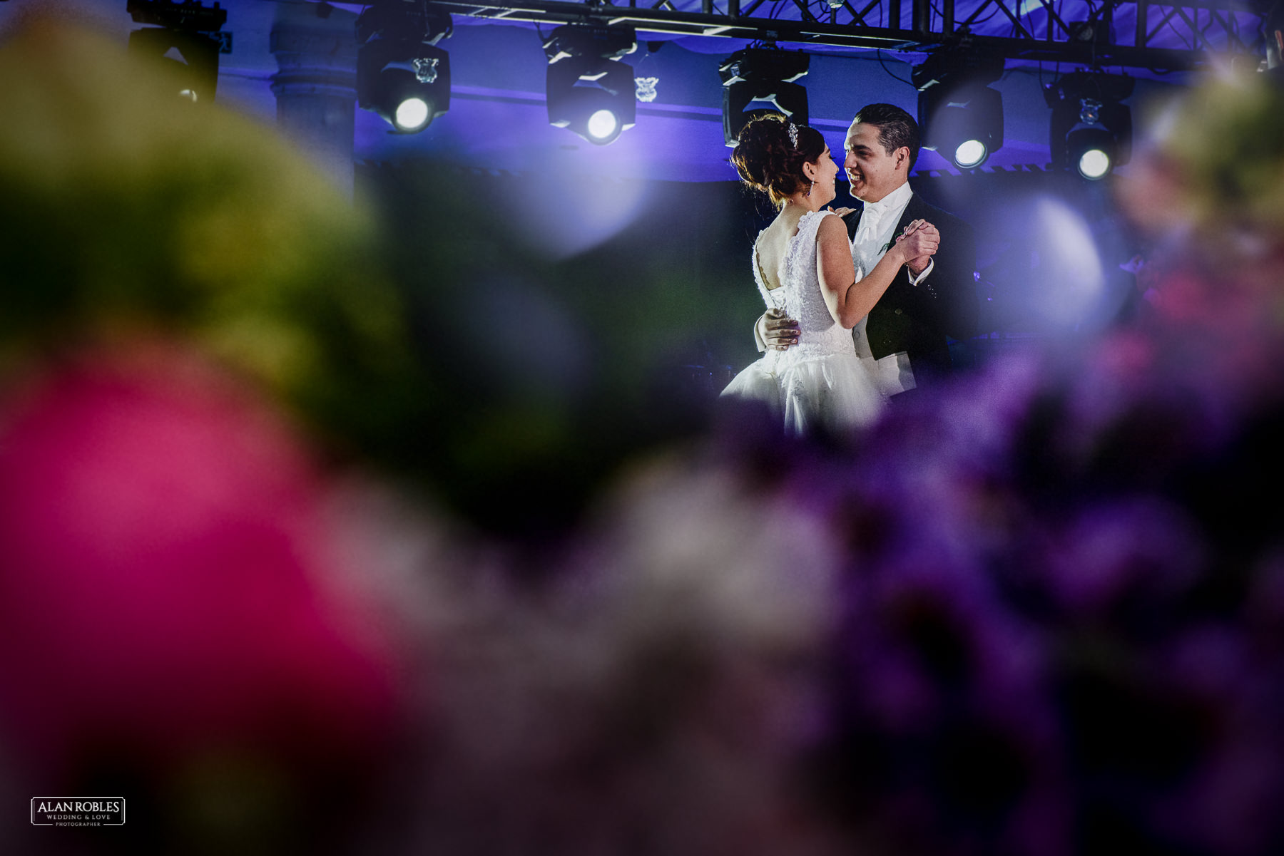 Alan Robles fotografo de bodas guadalajara - LyP Hotel Demetria-65
