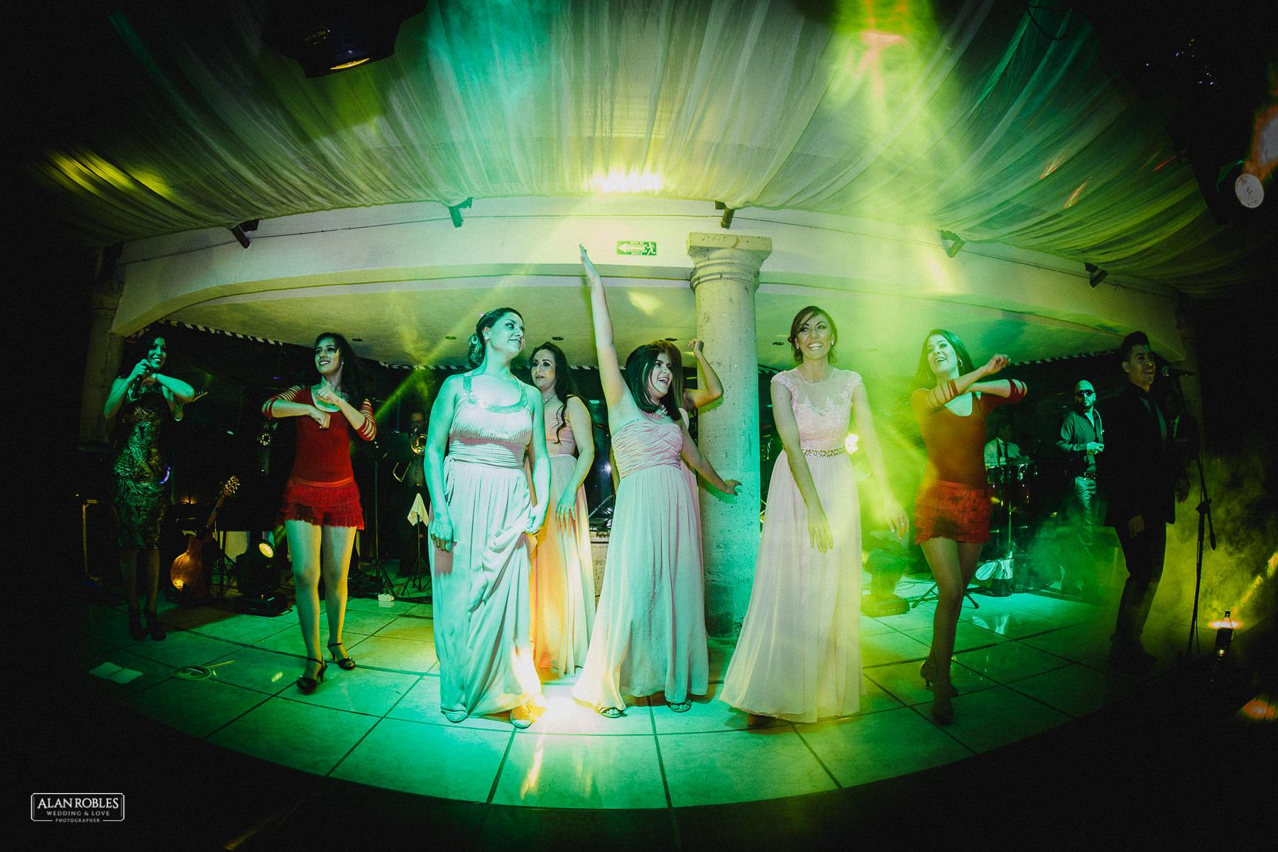 Alan Robles fotografo de bodas guadalajara - LyP Hotel Demetria-69