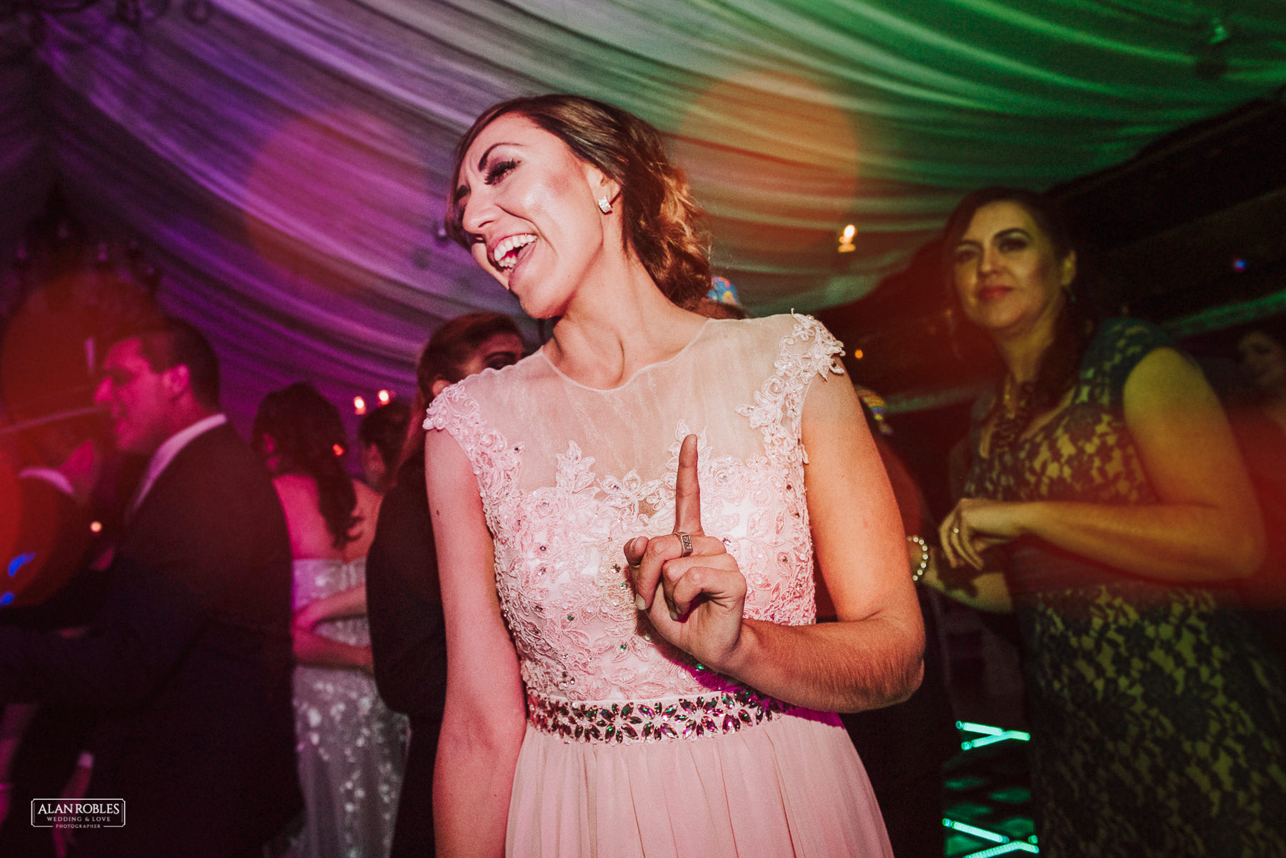 Alan Robles fotografo de bodas guadalajara - LyP Hotel Demetria-70